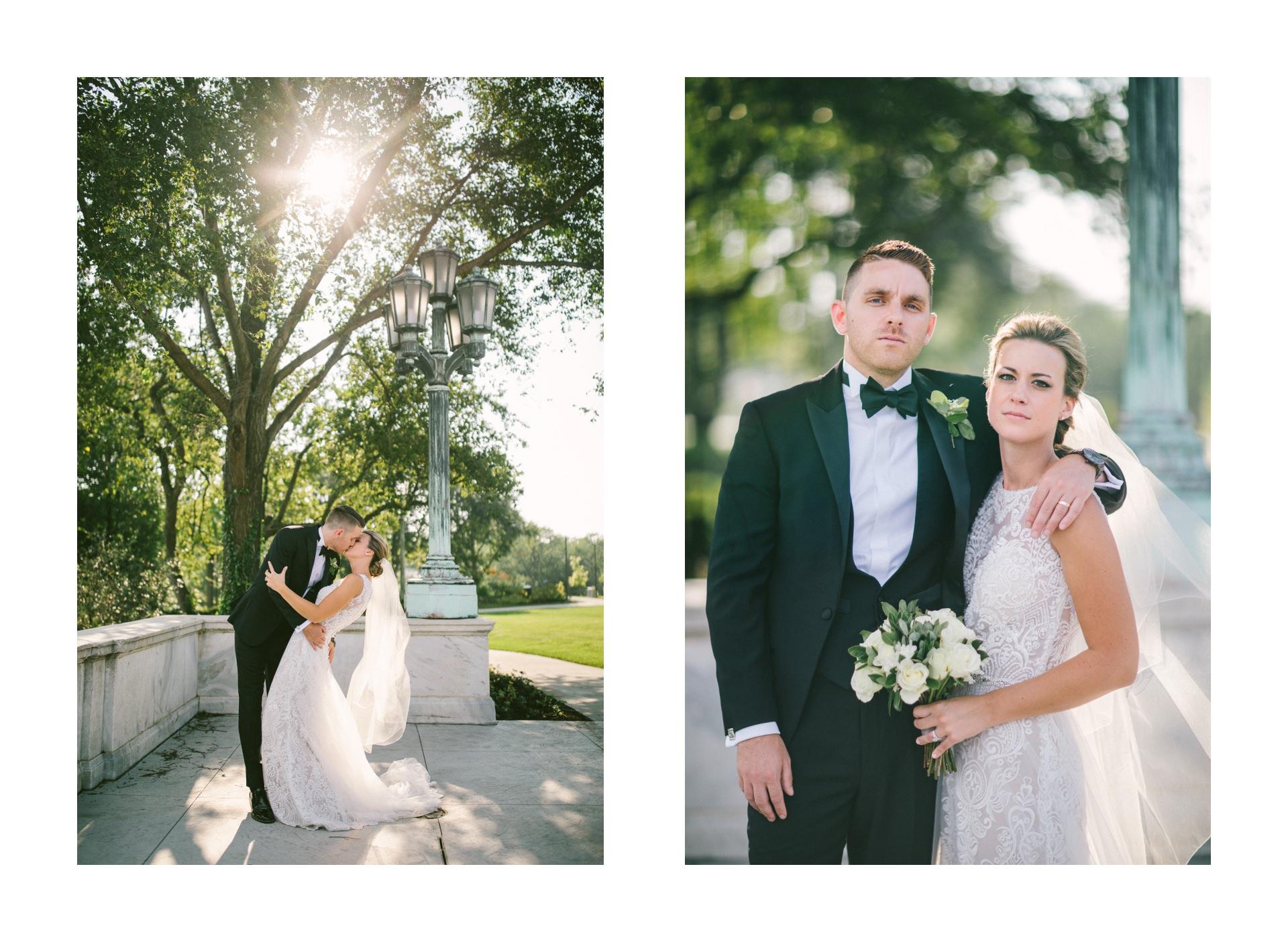 Tudor Arms Cleveland Wedding Photographer 2 12.jpg