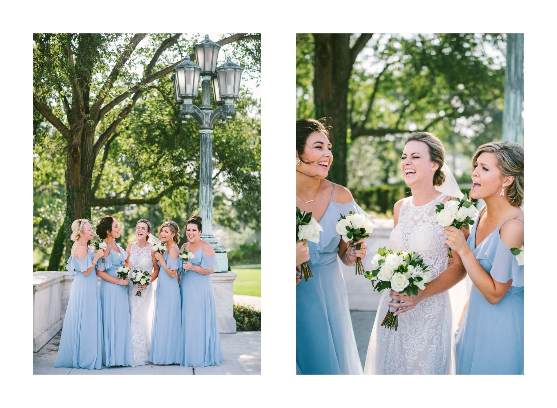 Tudor Arms Cleveland Wedding Photographer 2 14.jpg
