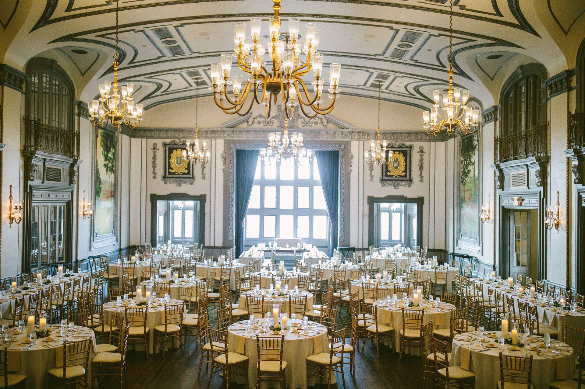 Tudor Arms Cleveland Wedding Photographer 2 19.jpg