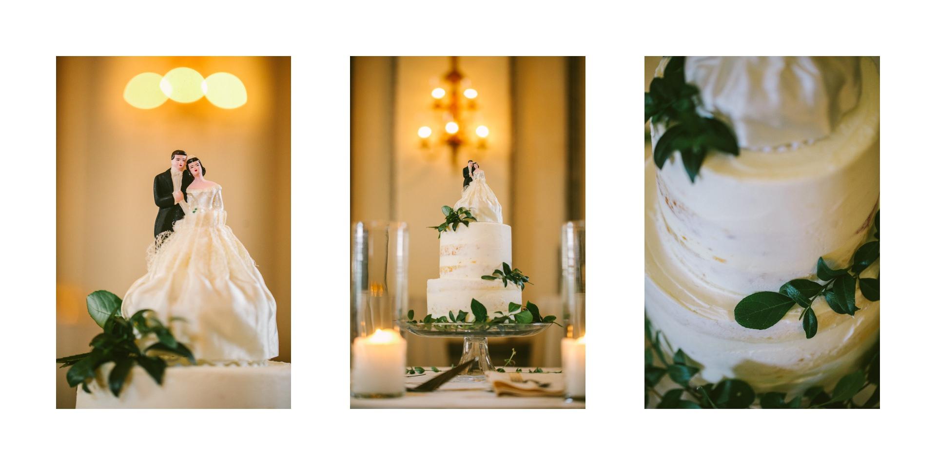 Tudor Arms Cleveland Wedding Photographer 2 21.jpg
