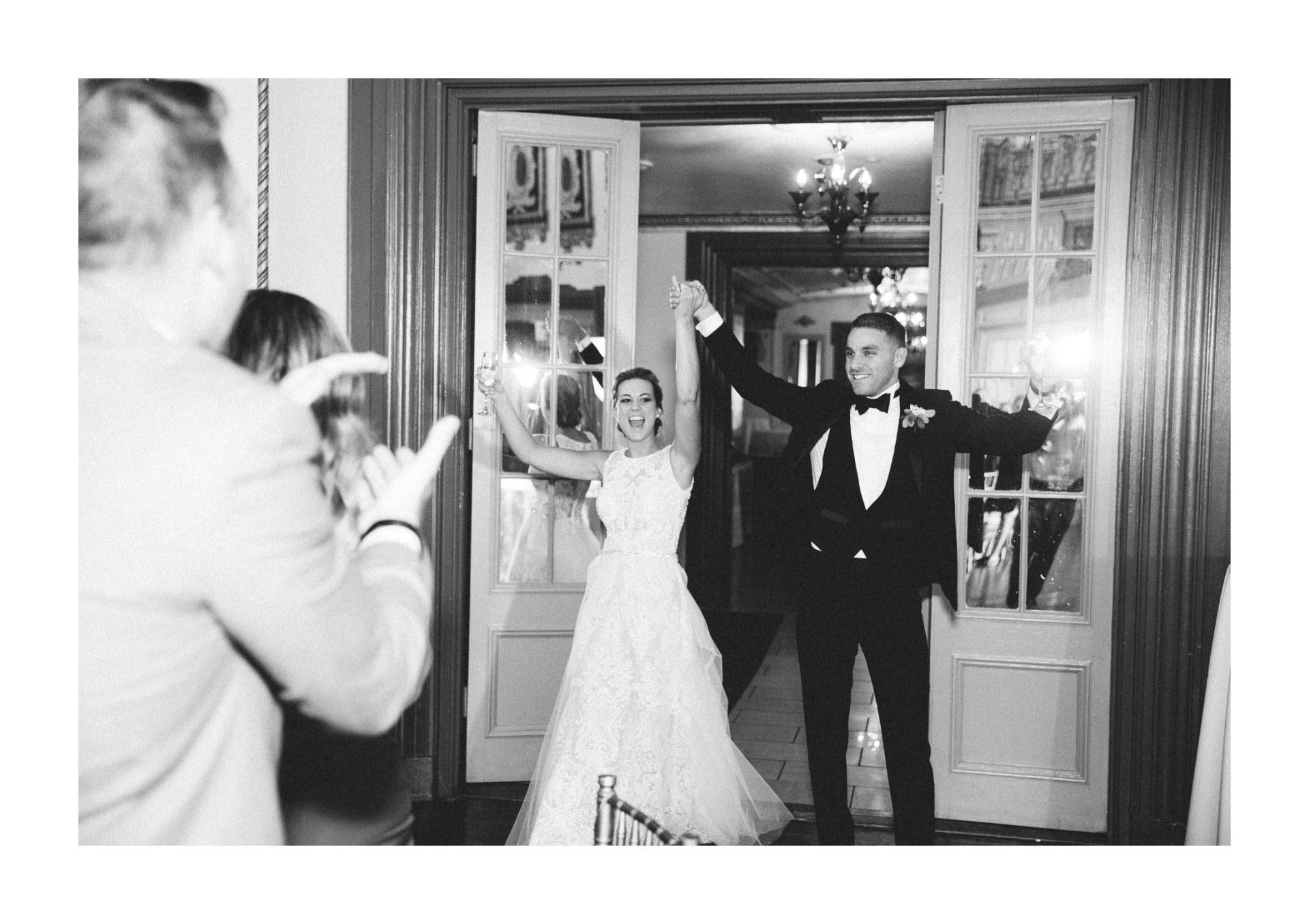 Tudor Arms Cleveland Wedding Photographer 2 25.jpg