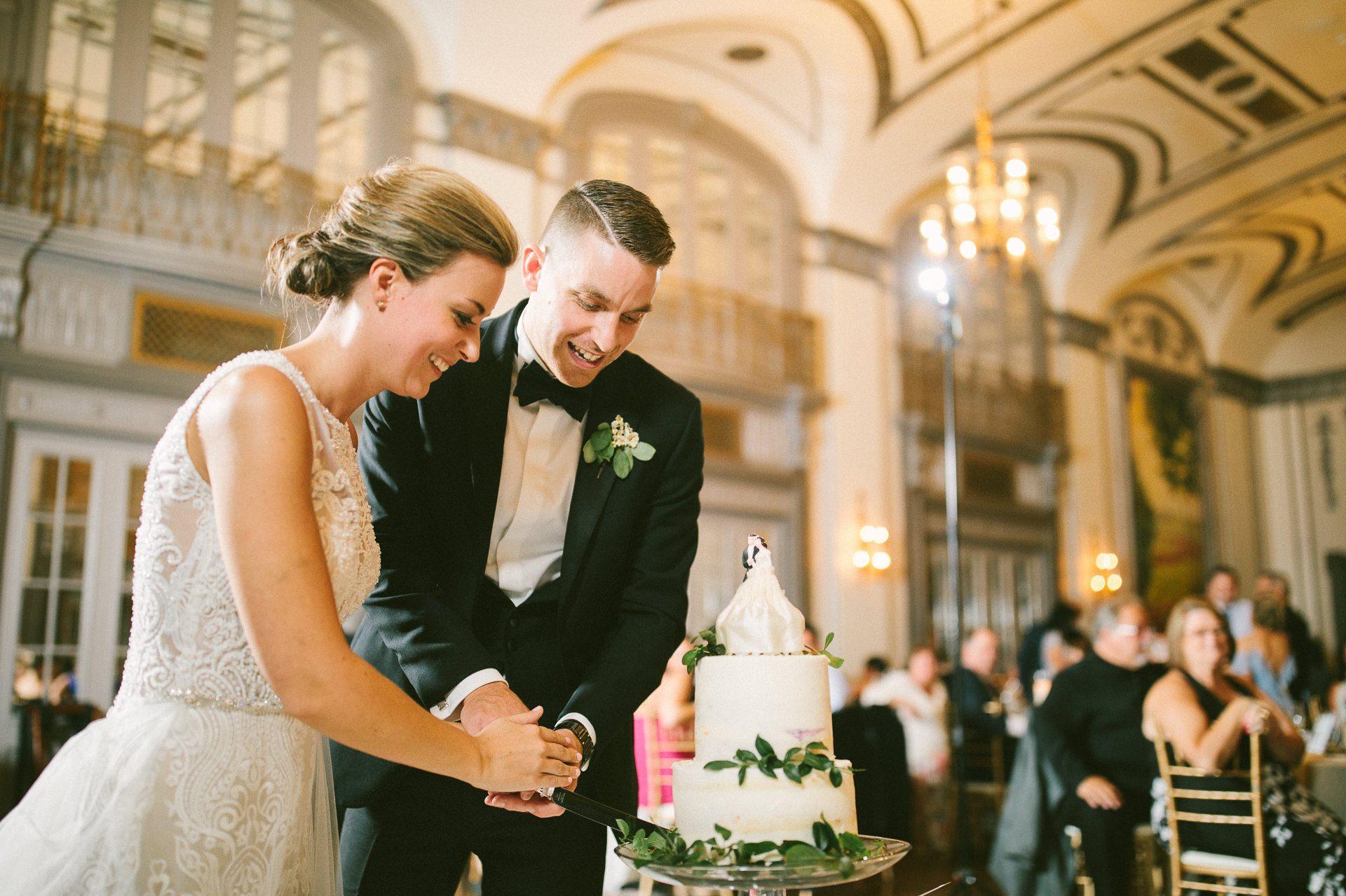 Tudor Arms Cleveland Wedding Photographer 2 30.jpg