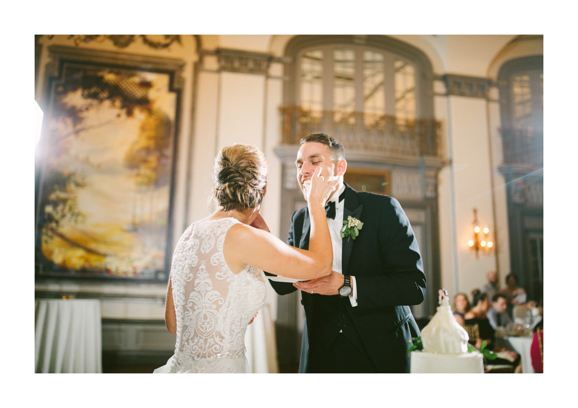 Tudor Arms Cleveland Wedding Photographer 2 31.jpg