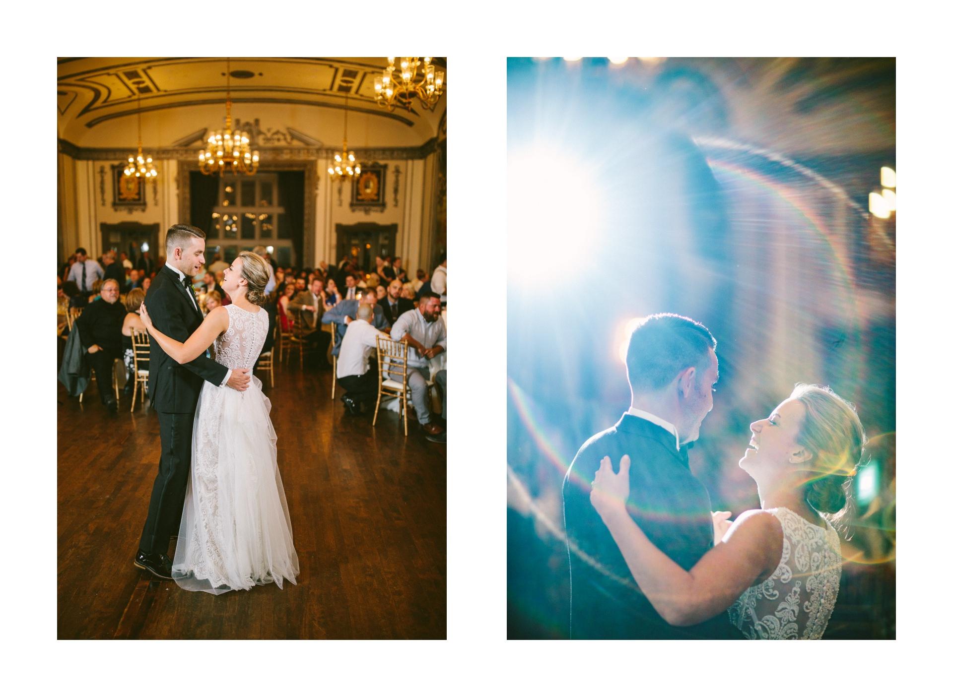Tudor Arms Cleveland Wedding Photographer 2 32.jpg