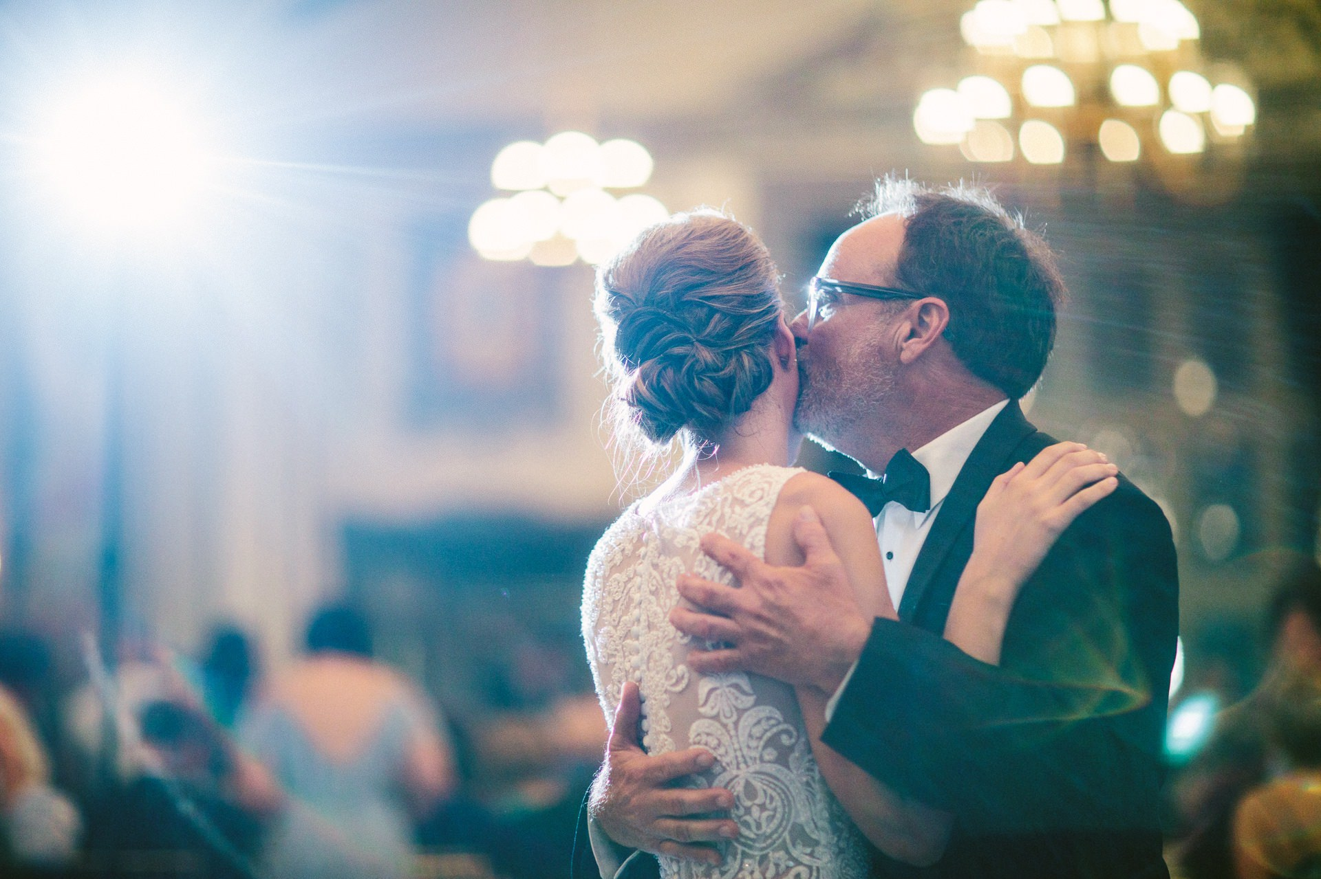 Tudor Arms Cleveland Wedding Photographer 2 35.jpg