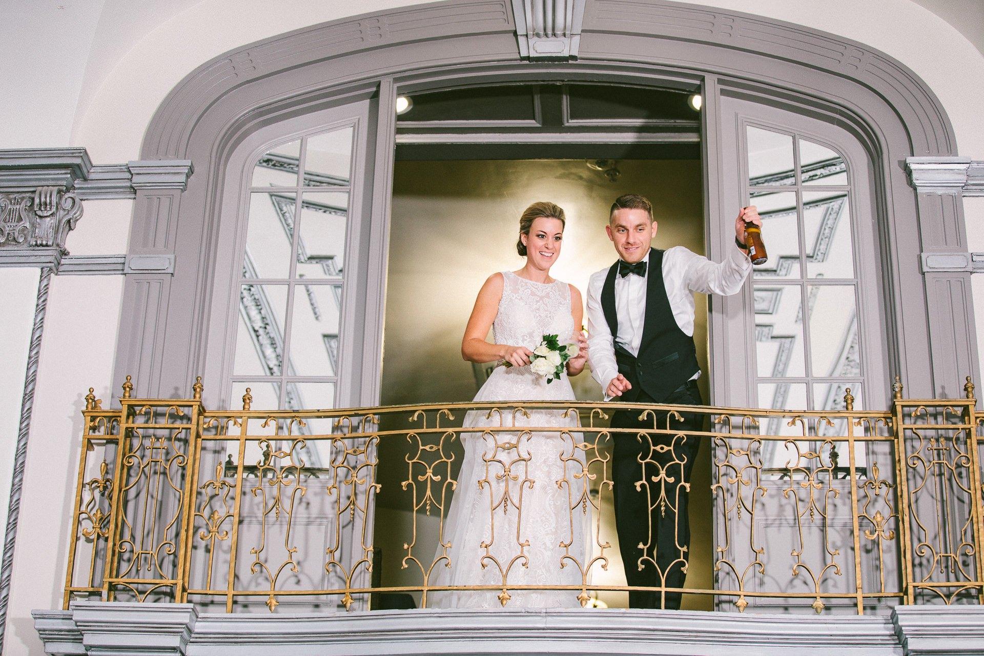 Tudor Arms Cleveland Wedding Photographer 3 1.jpg