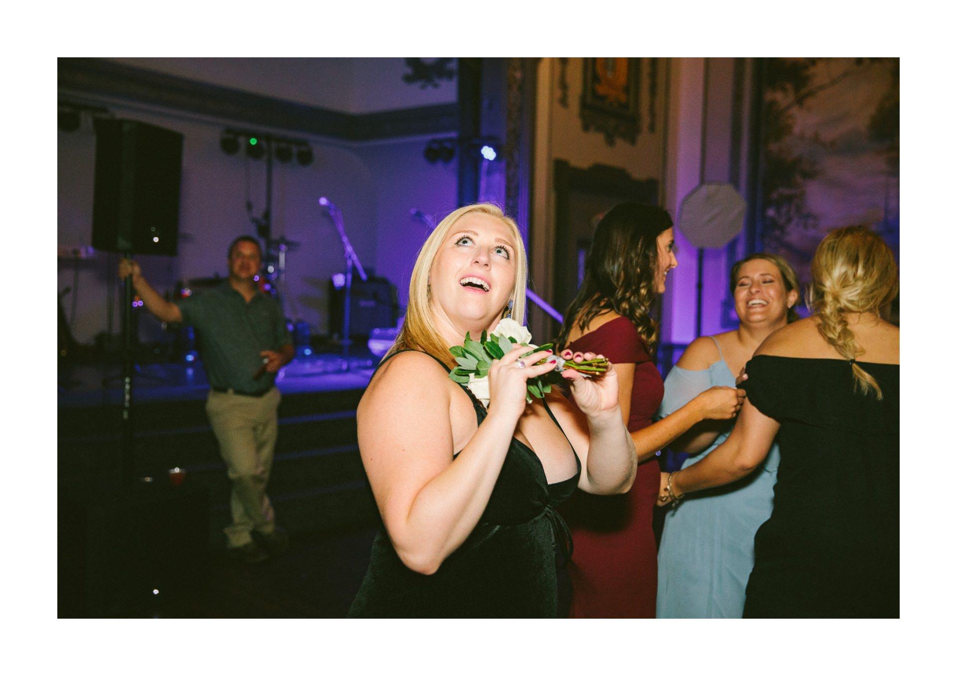 Tudor Arms Cleveland Wedding Photographer 3 2.jpg