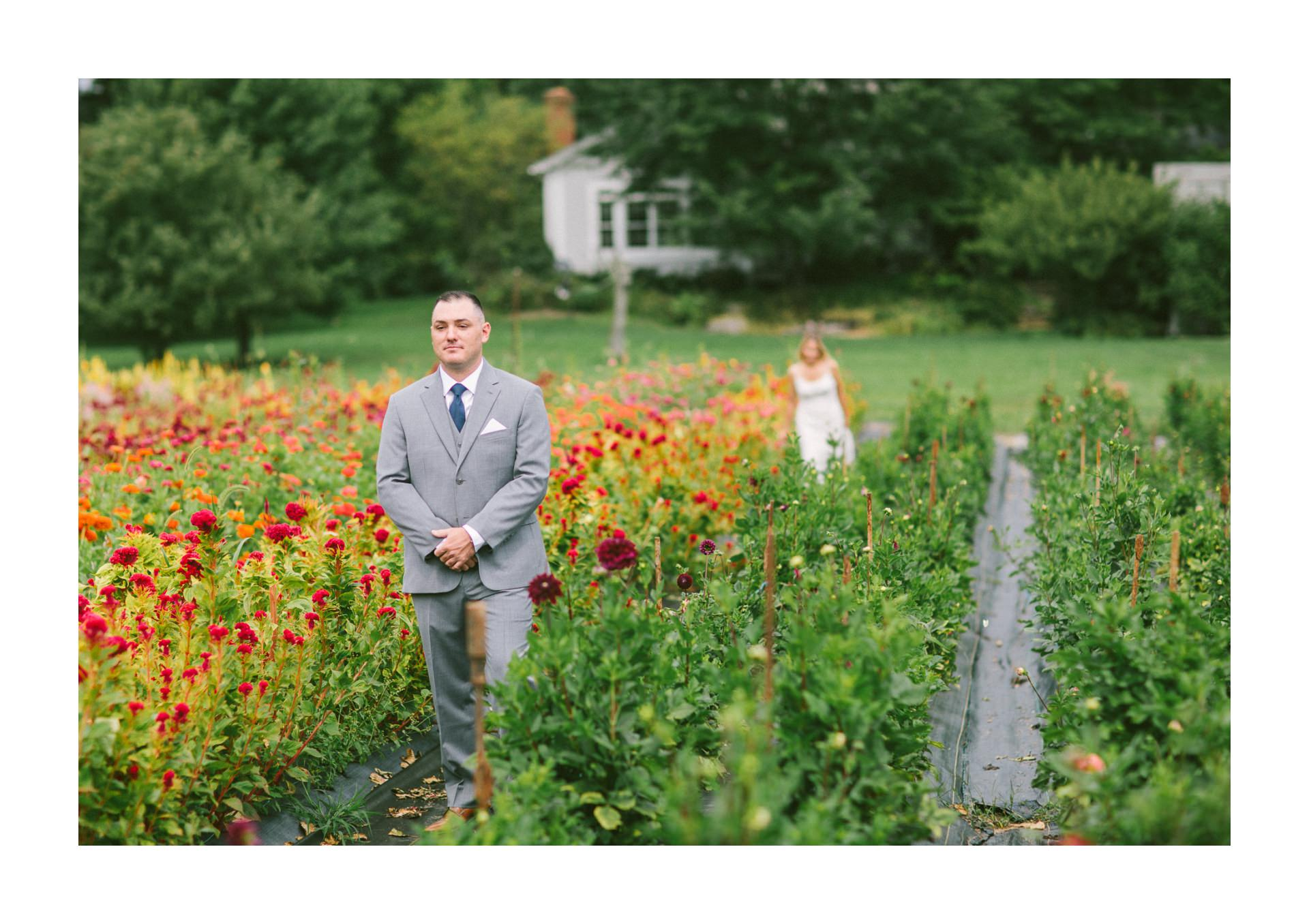 Conrad Botzum Farmstead Wedding Photographer 00002.JPG
