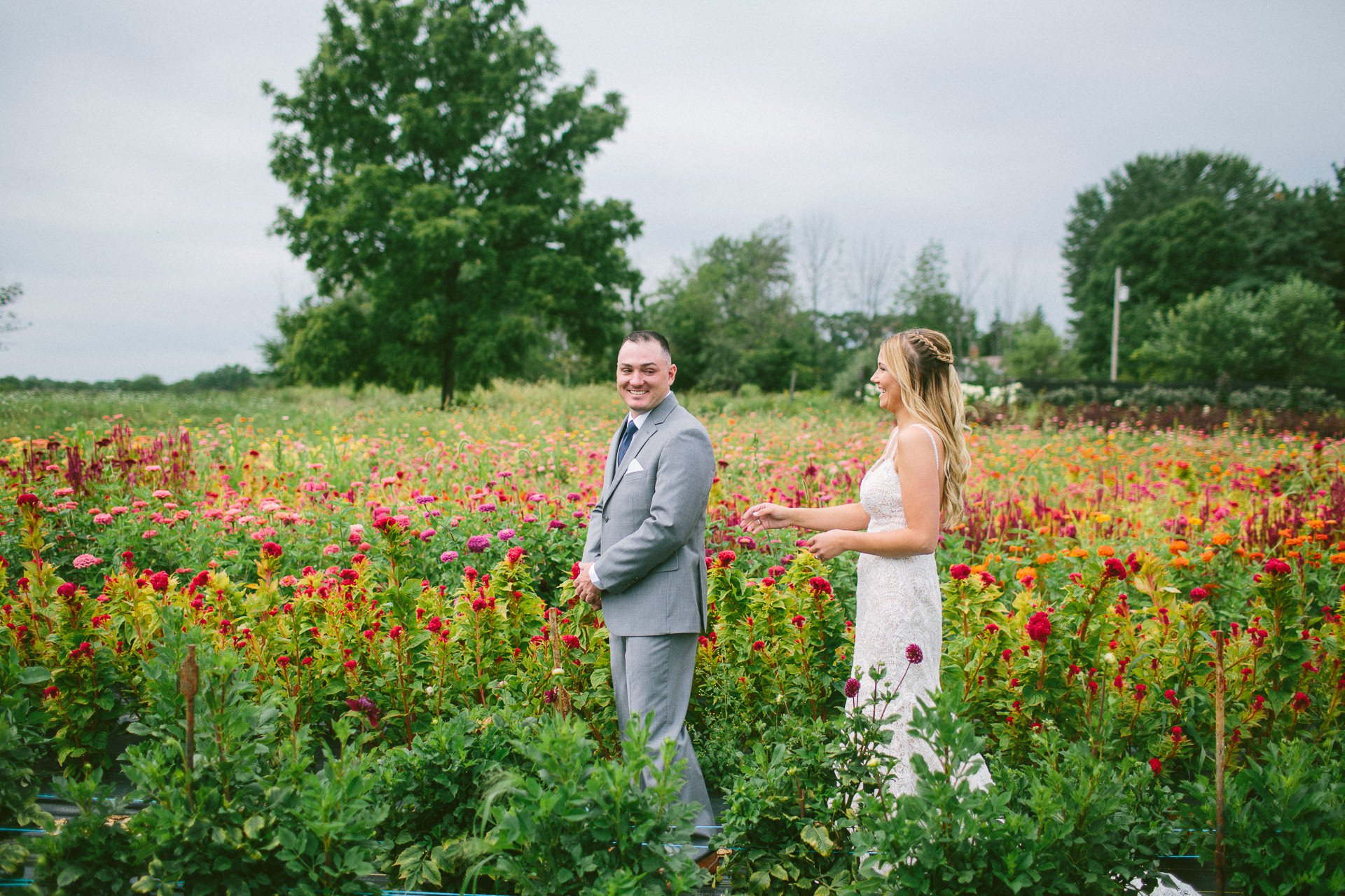 Conrad Botzum Farmstead Wedding Photographer 00005.JPG