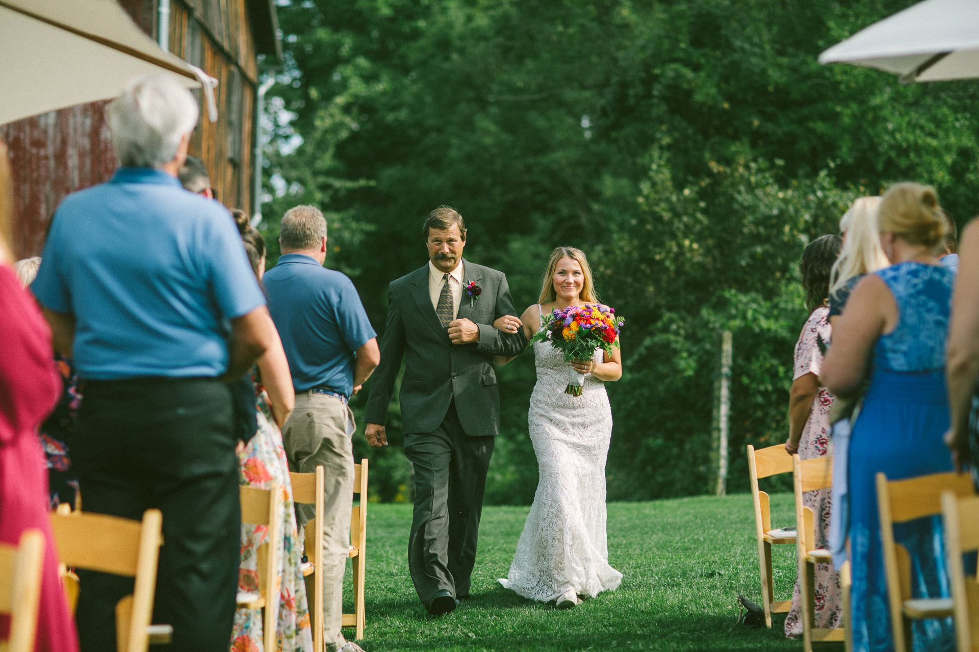 Conrad Botzum Farmstead Wedding Photographer 00038.JPG