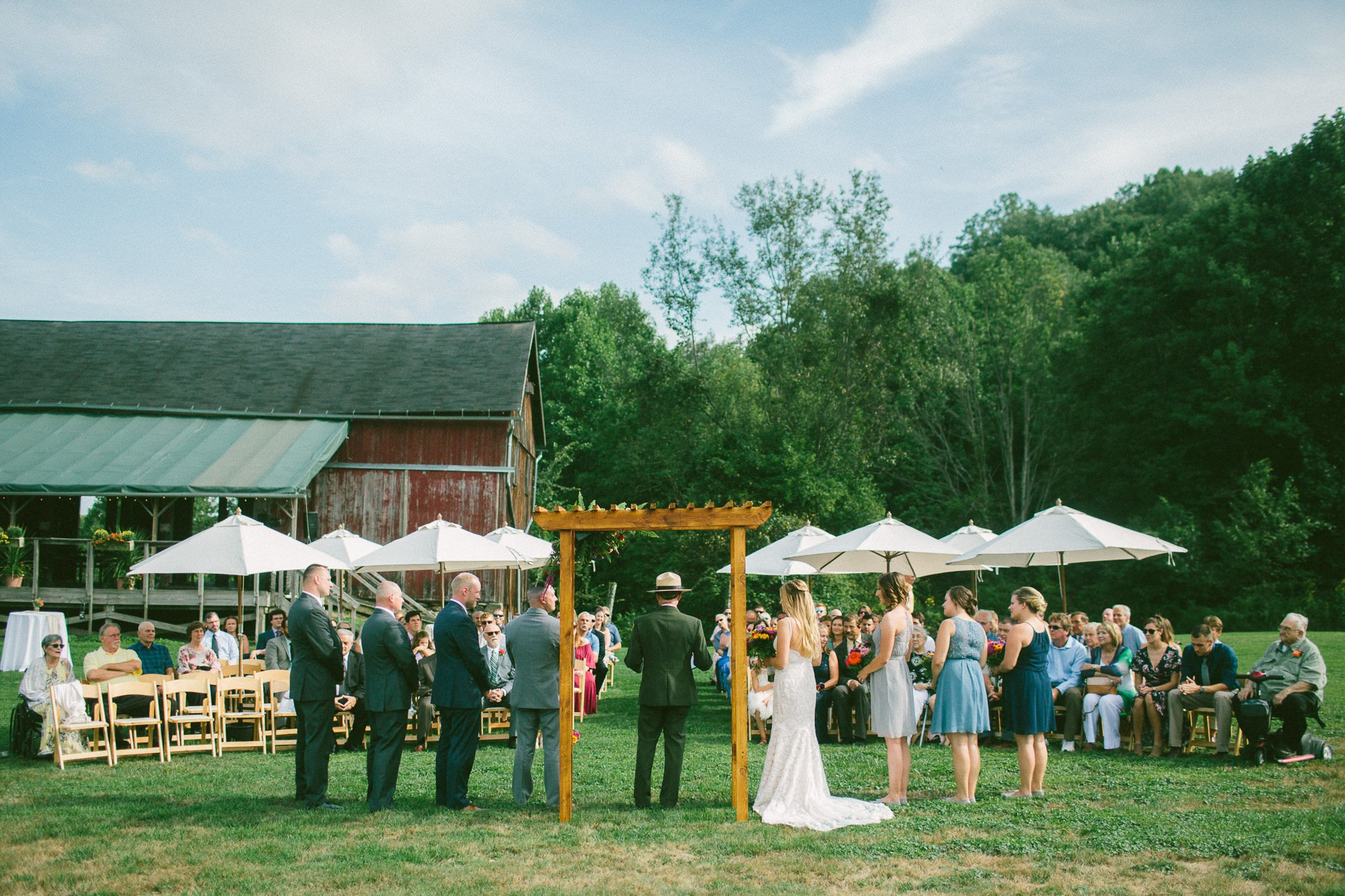 Conrad Botzum Farmstead Wedding Photographer 00042.JPG