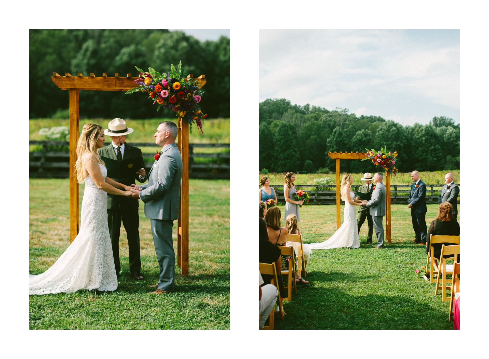Conrad Botzum Farmstead Wedding Photographer 00043.JPG