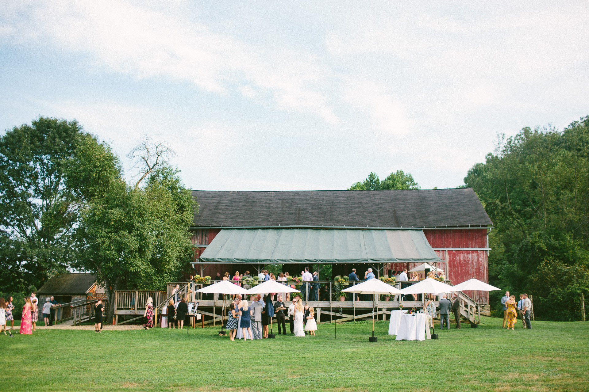 Conrad Botzum Farmstead Wedding Photographer 00054.JPG