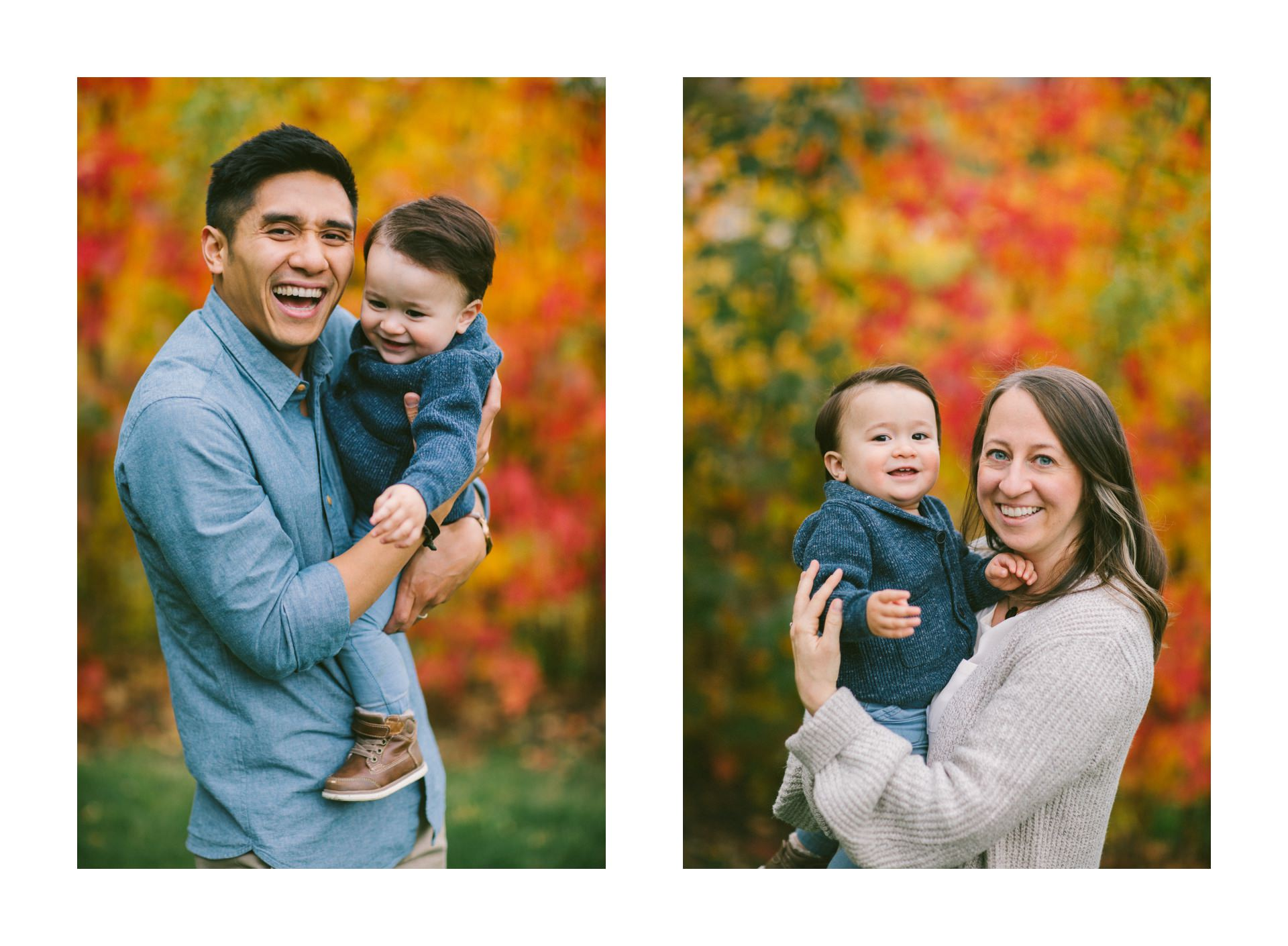 Fall Family Portrait Photographer in Rocky River Ohio 7.jpg