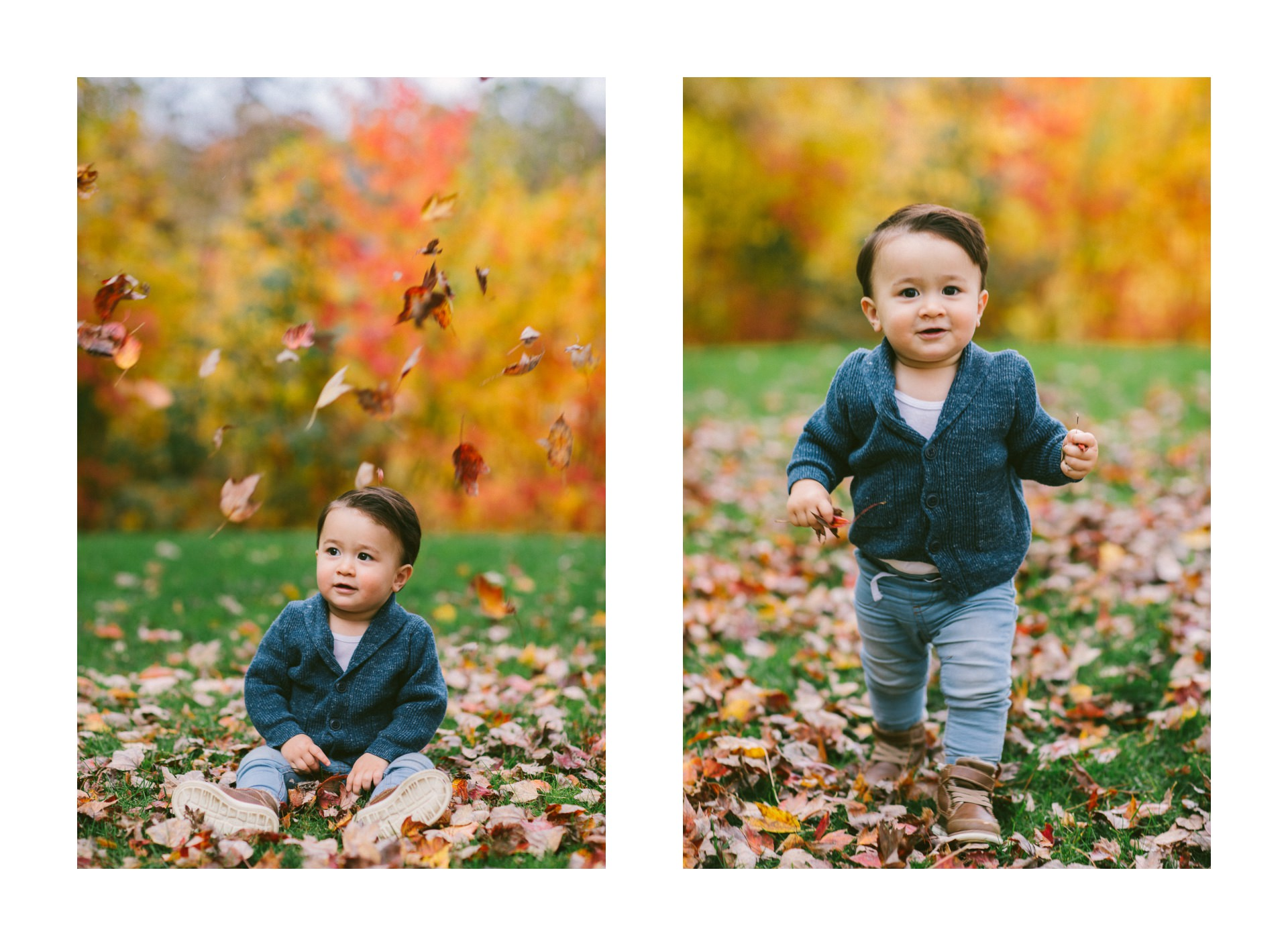 Fall Family Portrait Photographer in Rocky River Ohio 9.jpg