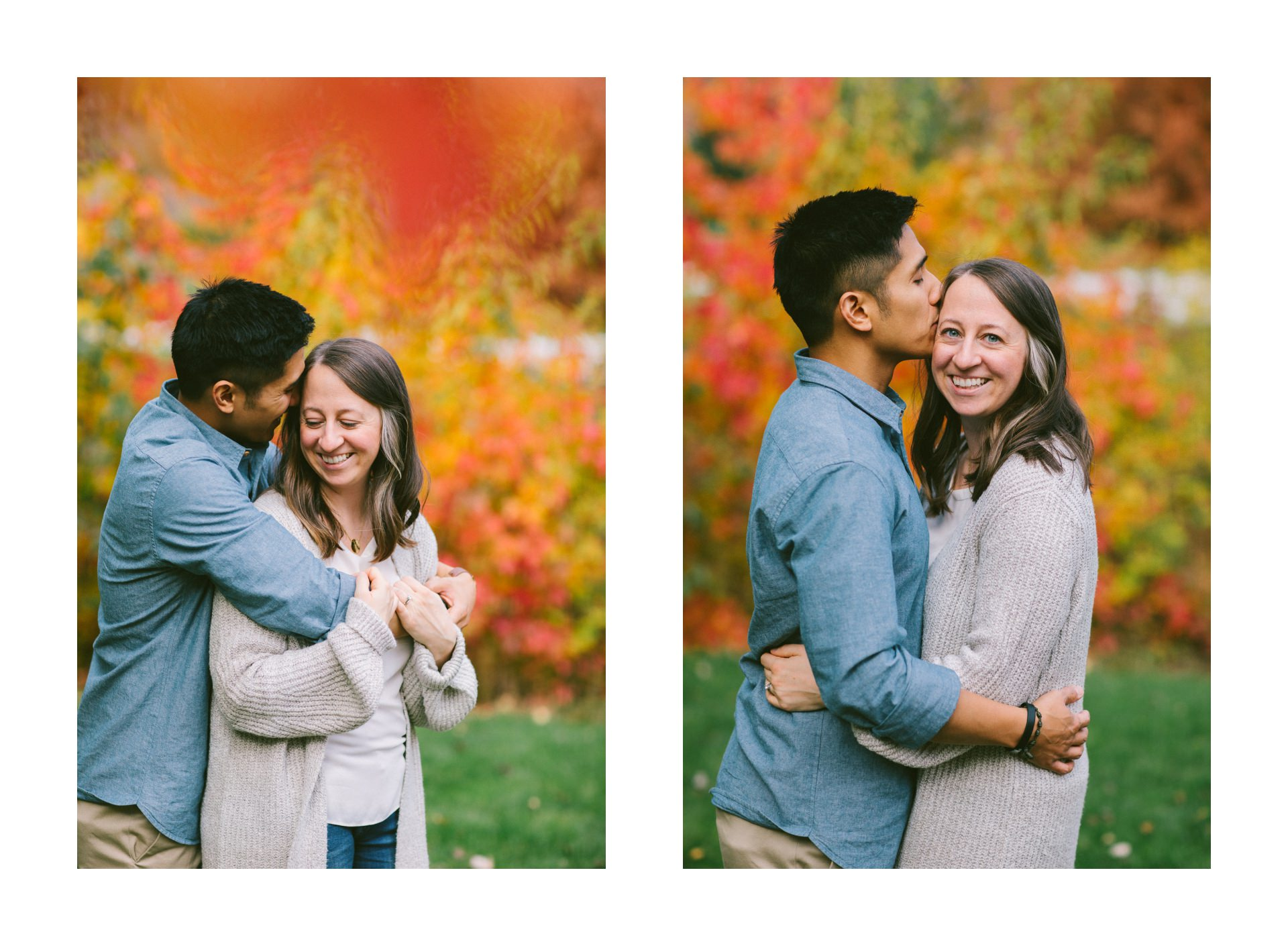 Fall Family Portrait Photographer in Rocky River Ohio 11.jpg