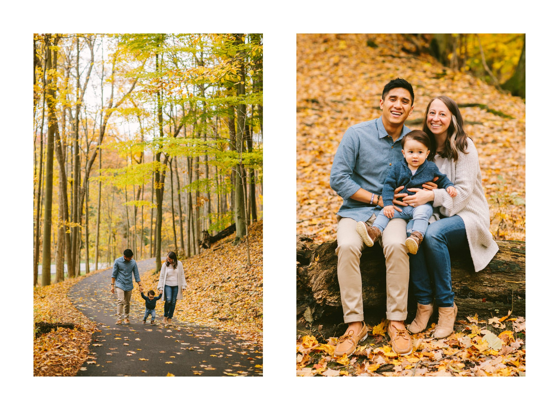 Fall Family Portrait Photographer in Rocky River Ohio 13.jpg