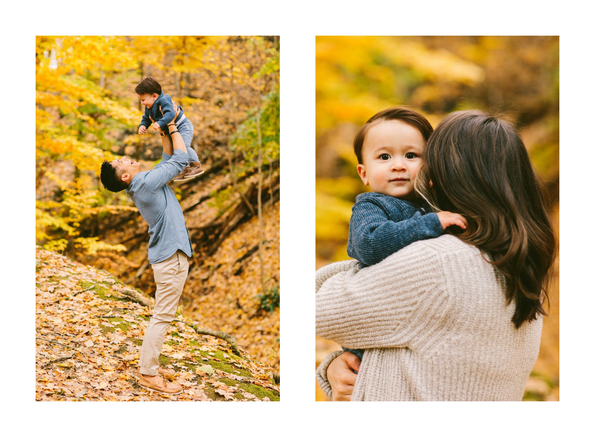 Fall Family Portrait Photographer in Rocky River Ohio 15.jpg