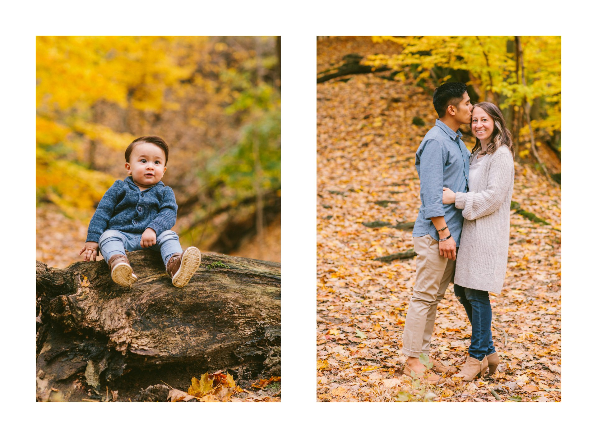 Fall Family Portrait Photographer in Rocky River Ohio 17.jpg