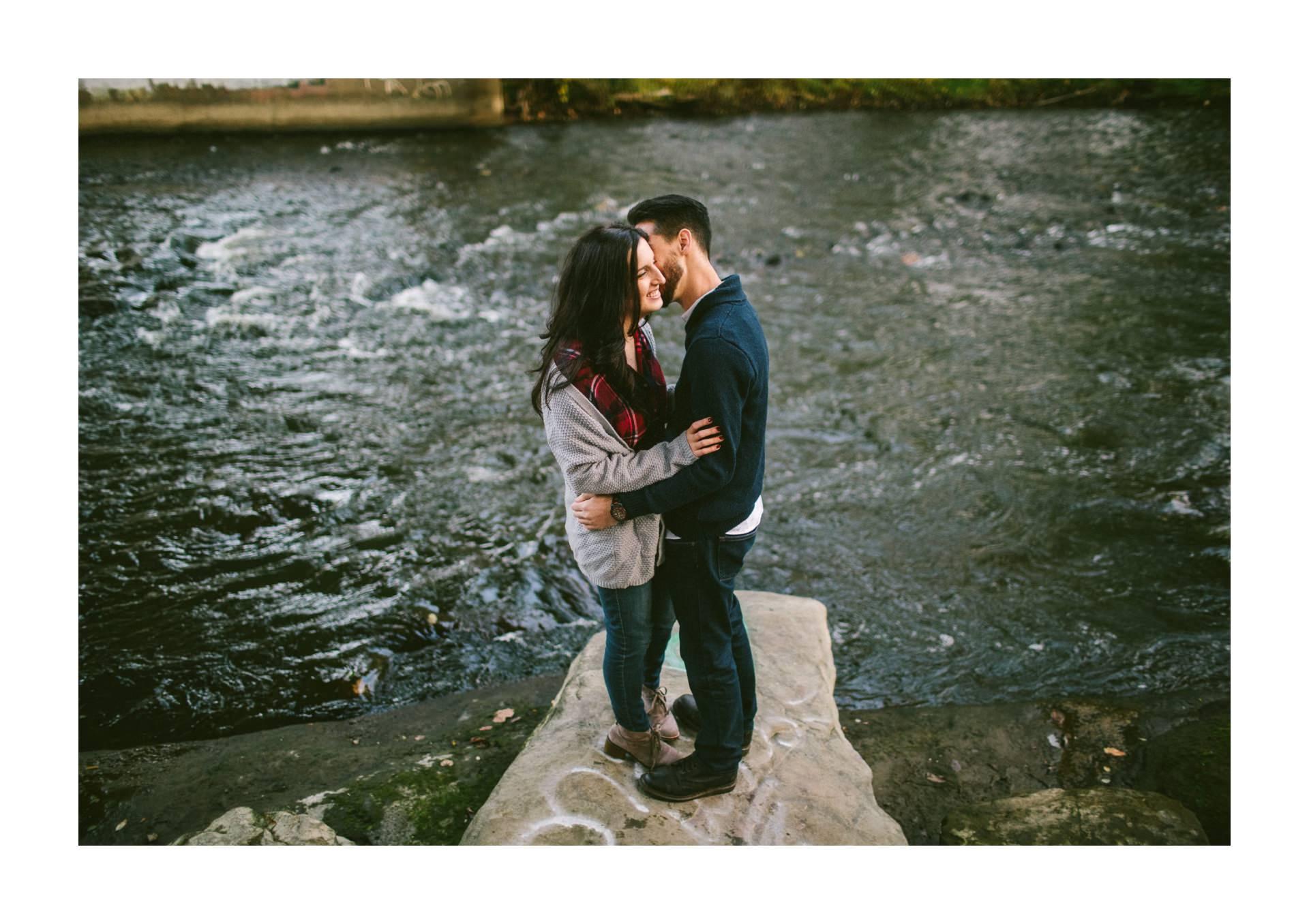 Kent Engagement Photographer 20.jpg