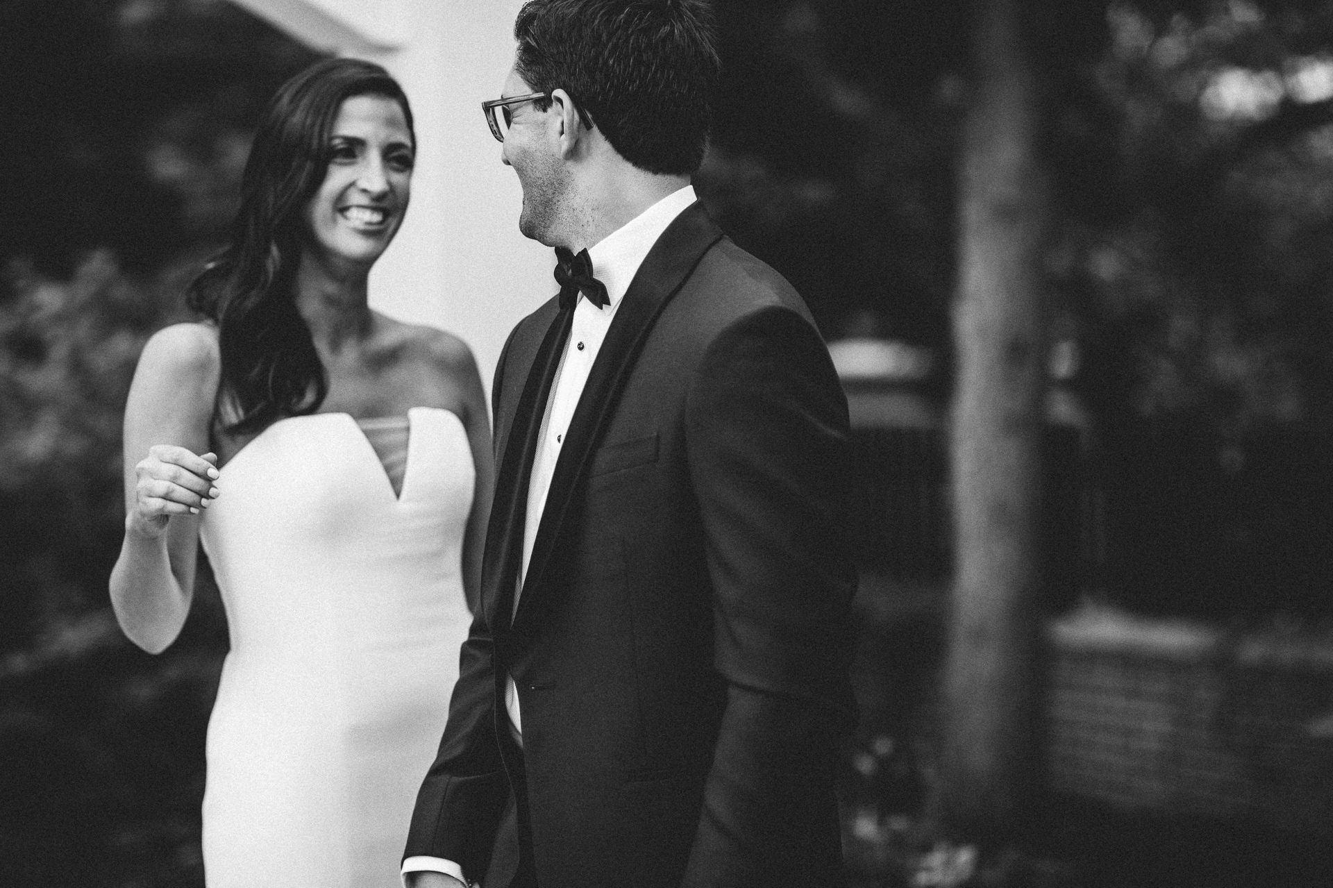 Beechmont Country Club Wedding Photographer in Beachwood 1 24.jpg