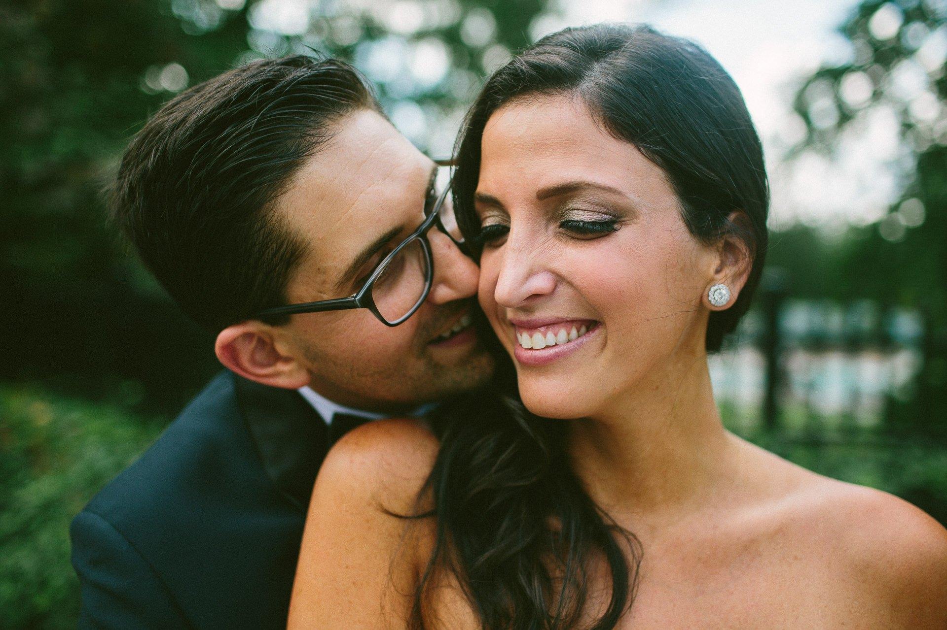 Beechmont Country Club Wedding Photographer in Beachwood 1 30.jpg