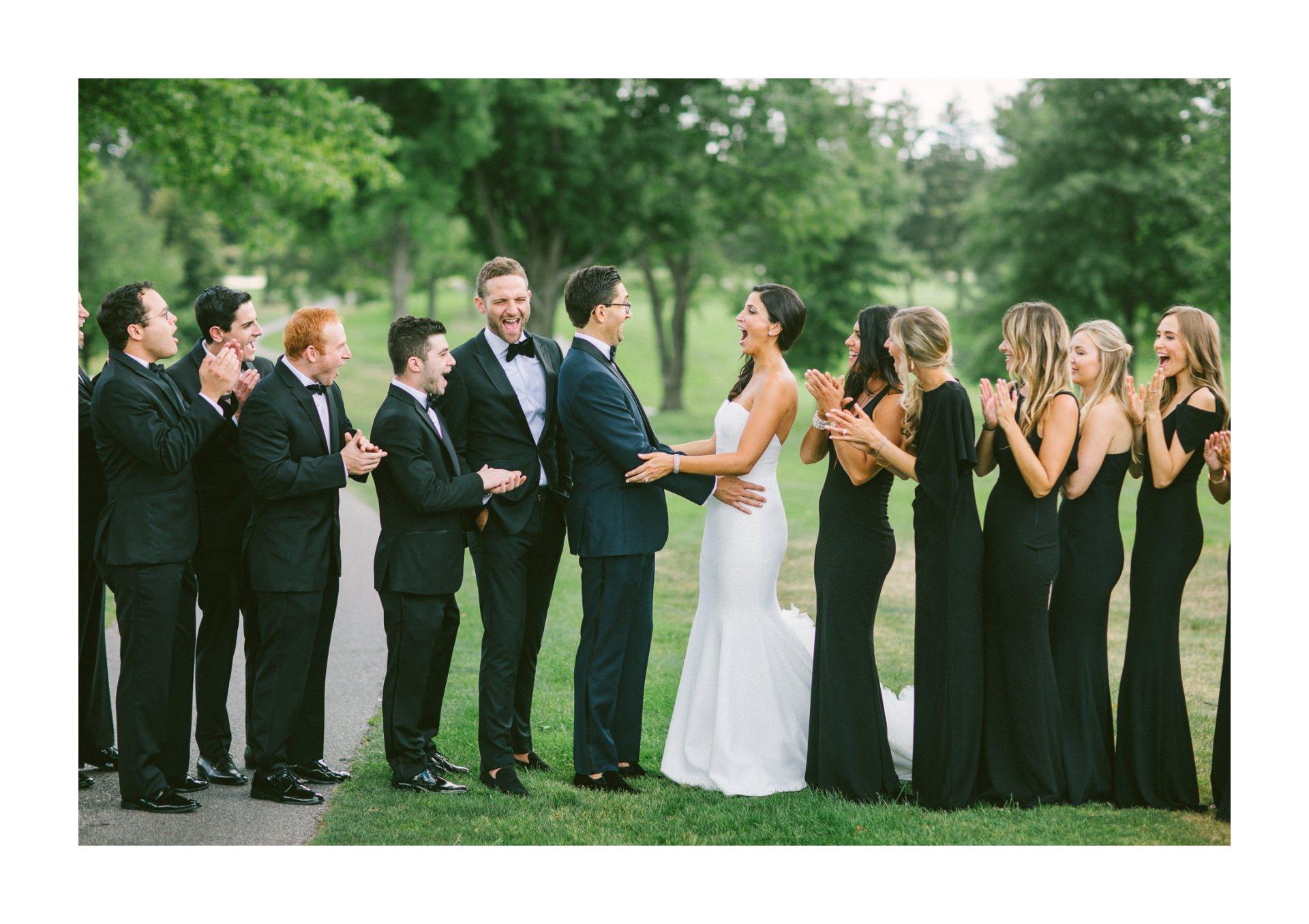 Beechmont Country Club Wedding Photographer in Beachwood 1 37.jpg