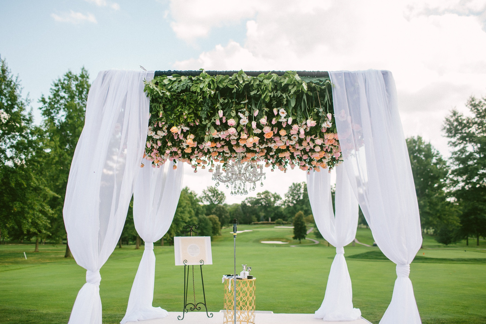Beechmont Country Club Wedding Photographer in Beachwood 2 4.jpg