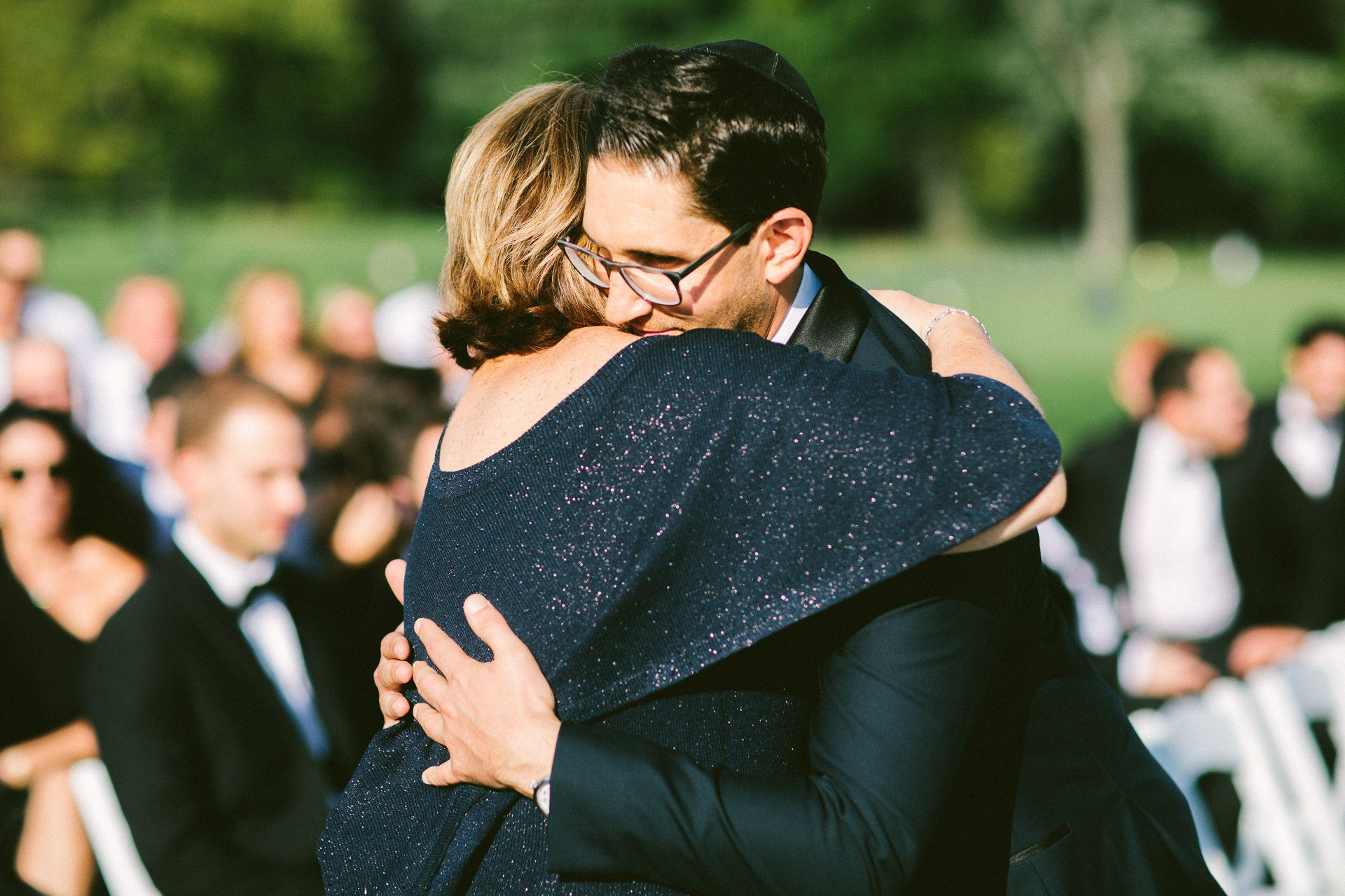 Beechmont Country Club Wedding Photographer in Beachwood 2 10.jpg
