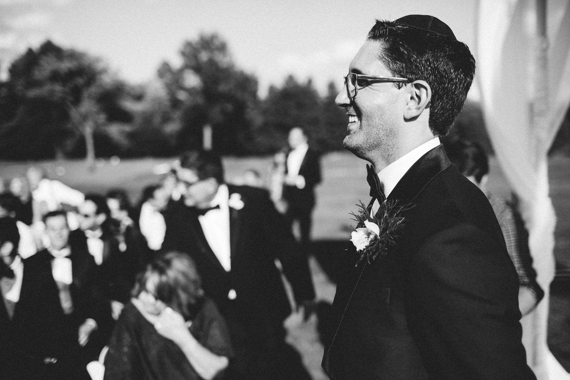 Beechmont Country Club Wedding Photographer in Beachwood 2 14.jpg