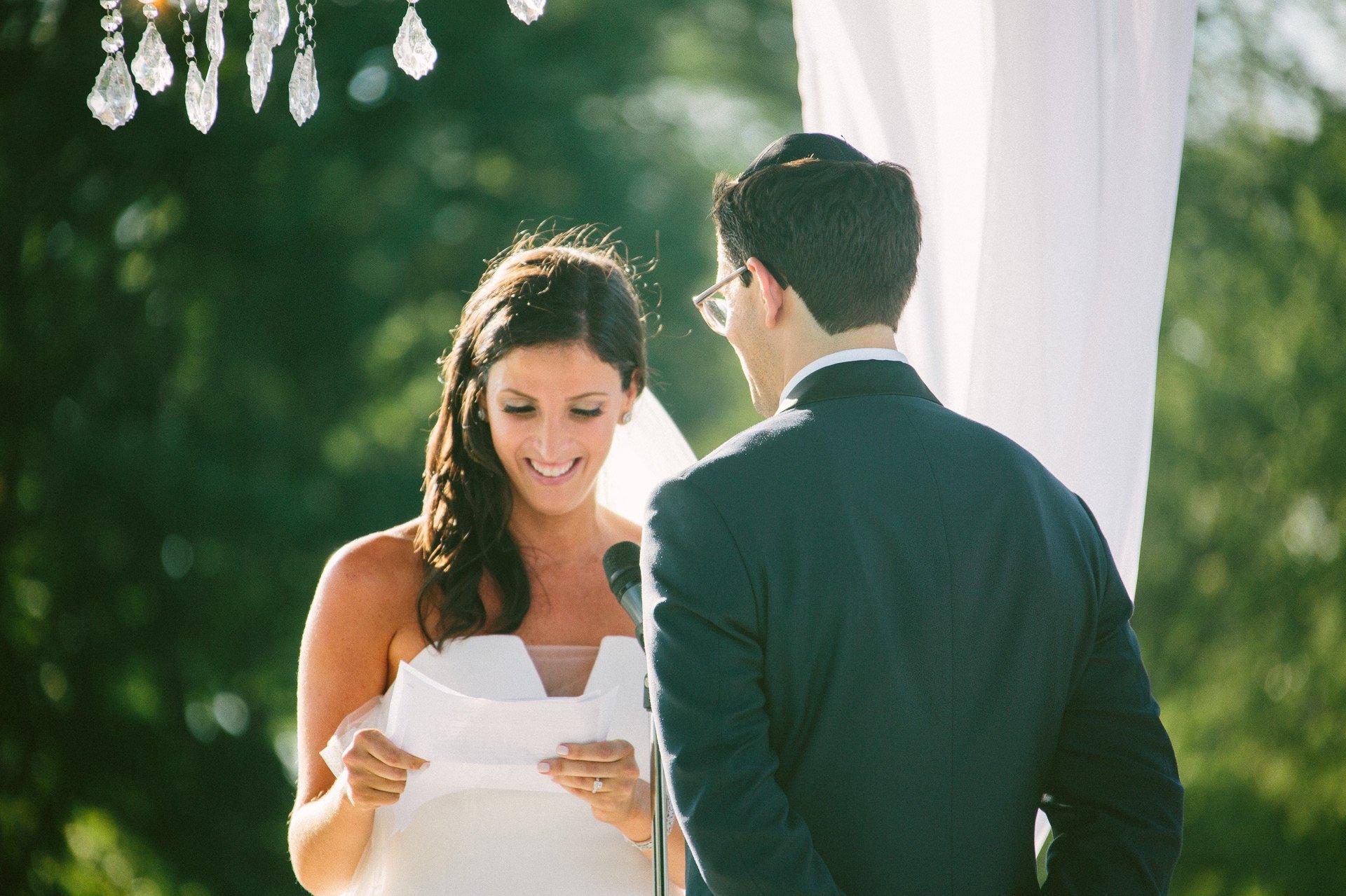 Beechmont Country Club Wedding Photographer in Beachwood 2 22.jpg