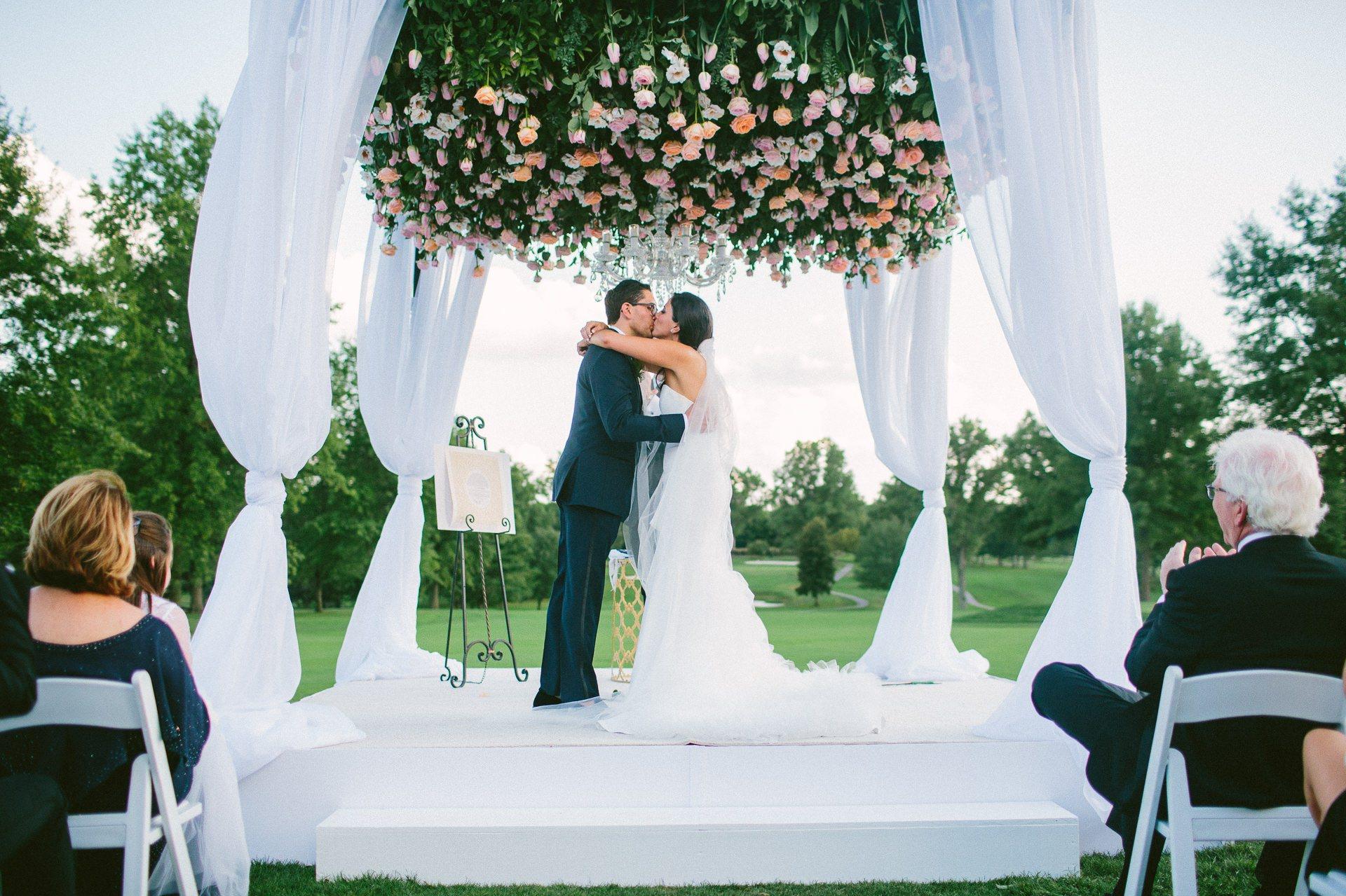 Beechmont Country Club Wedding Photographer in Beachwood 2 35.jpg