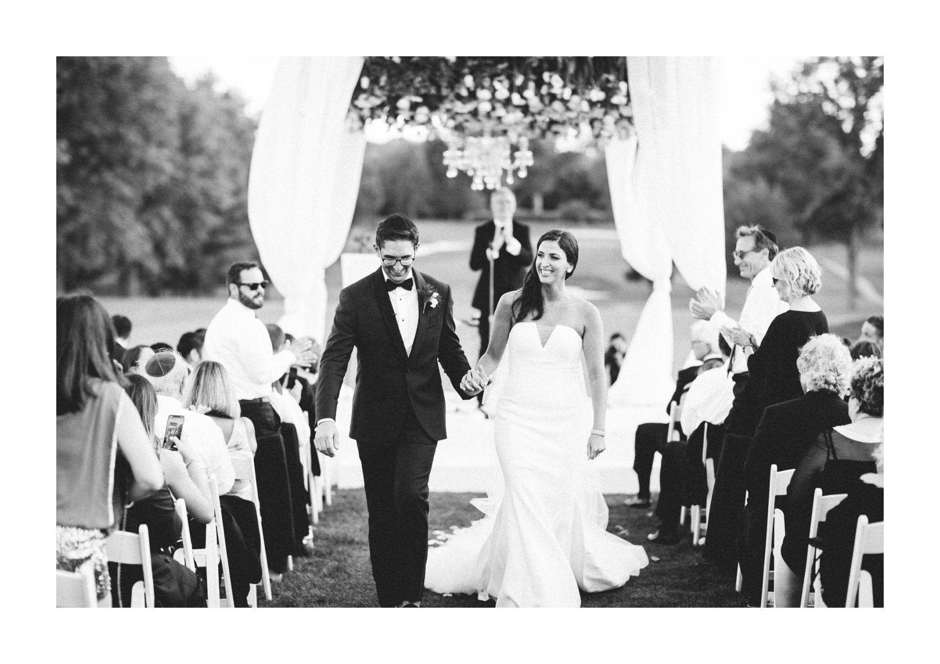 Beechmont Country Club Wedding Photographer in Beachwood 2 36.jpg