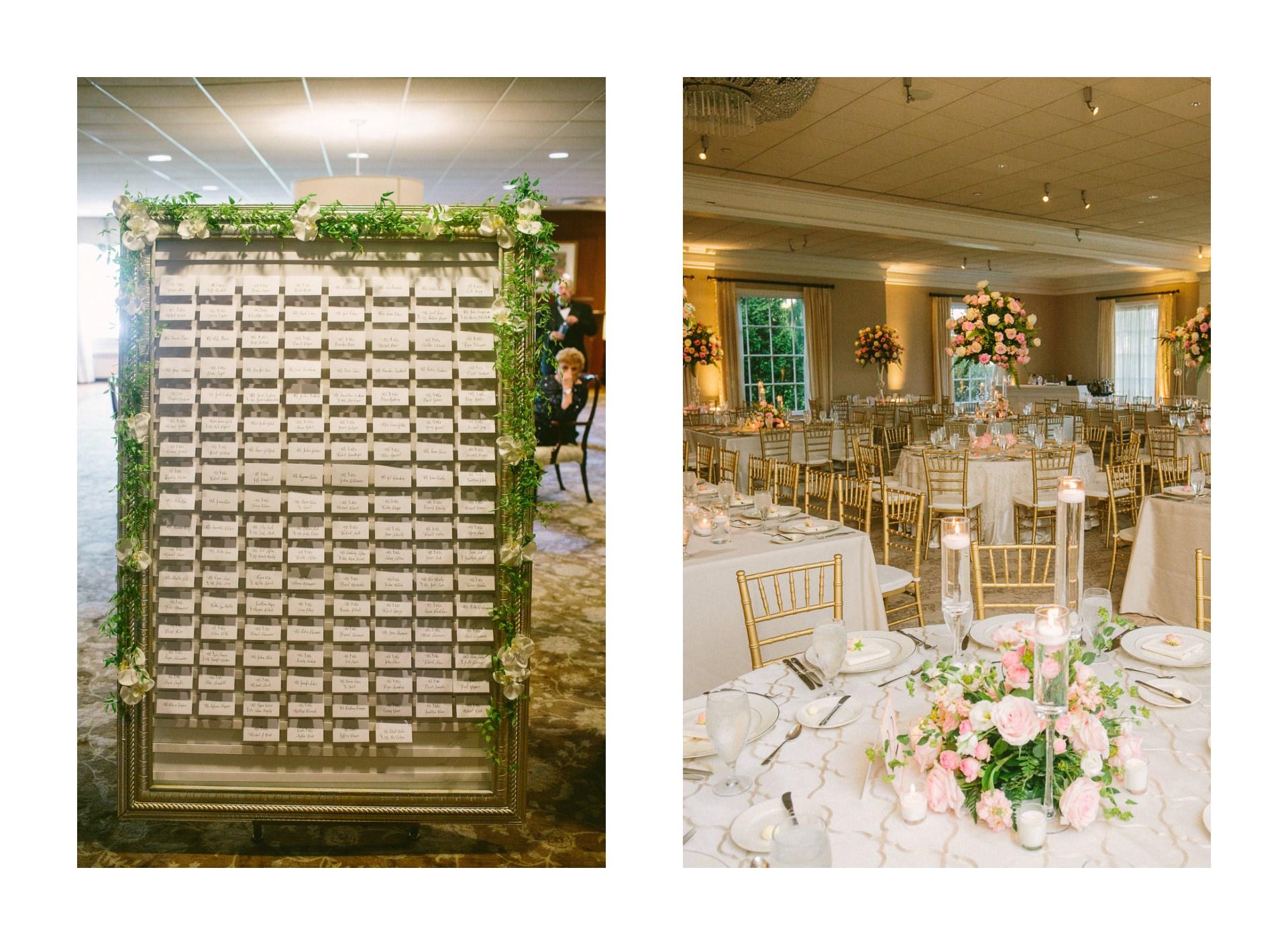 Beechmont Country Club Wedding Photographer in Beachwood 2 44.jpg