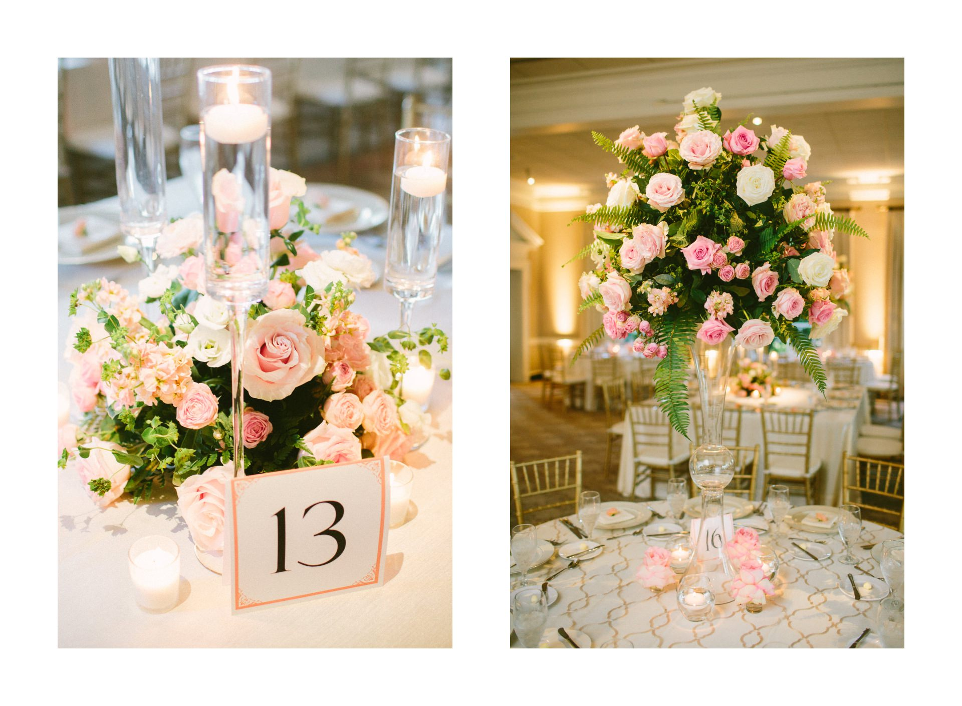 Beechmont Country Club Wedding Photographer in Beachwood 2 49.jpg