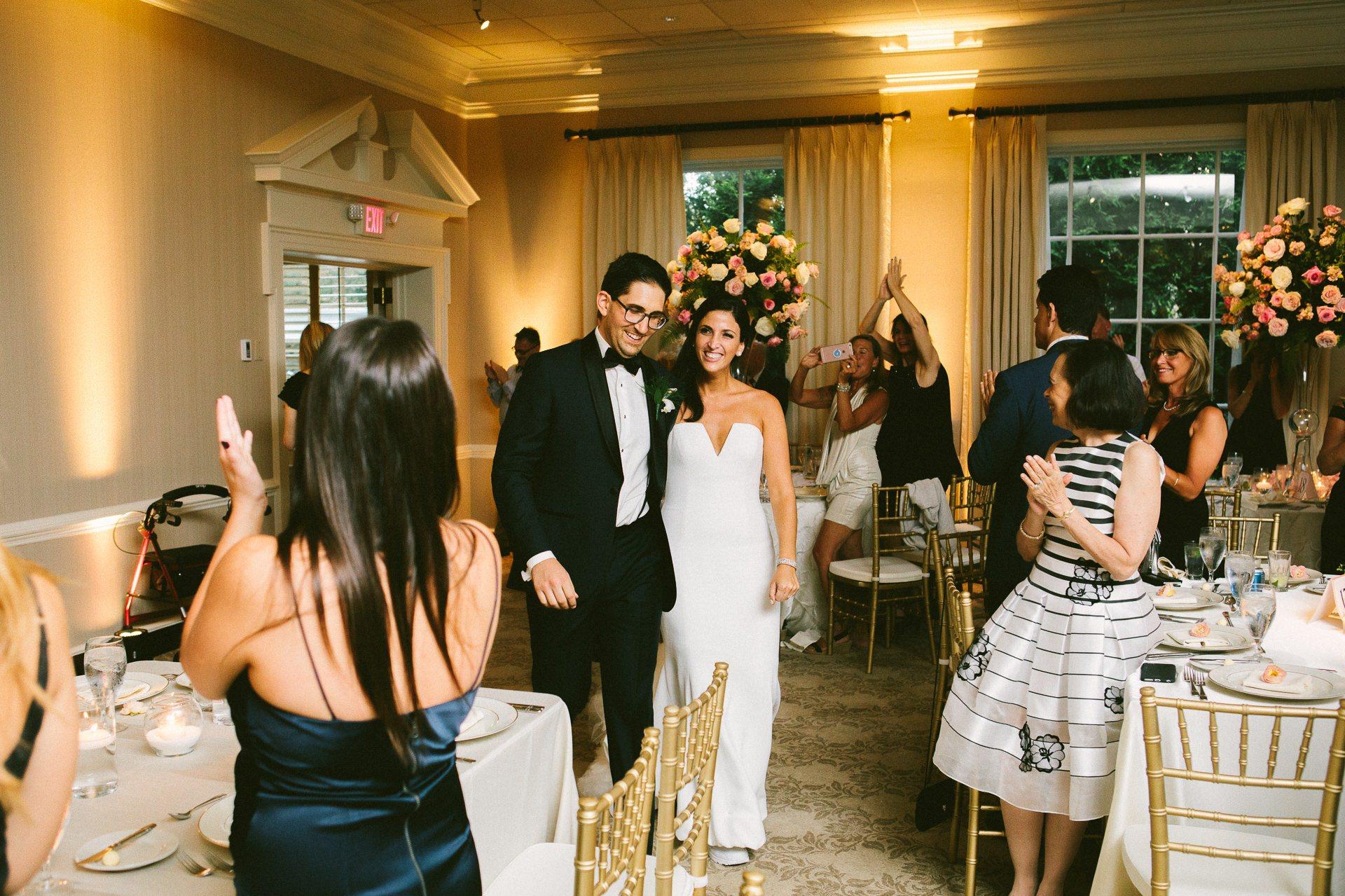 Beechmont Country Club Wedding Photographer in Beachwood 2 50.jpg