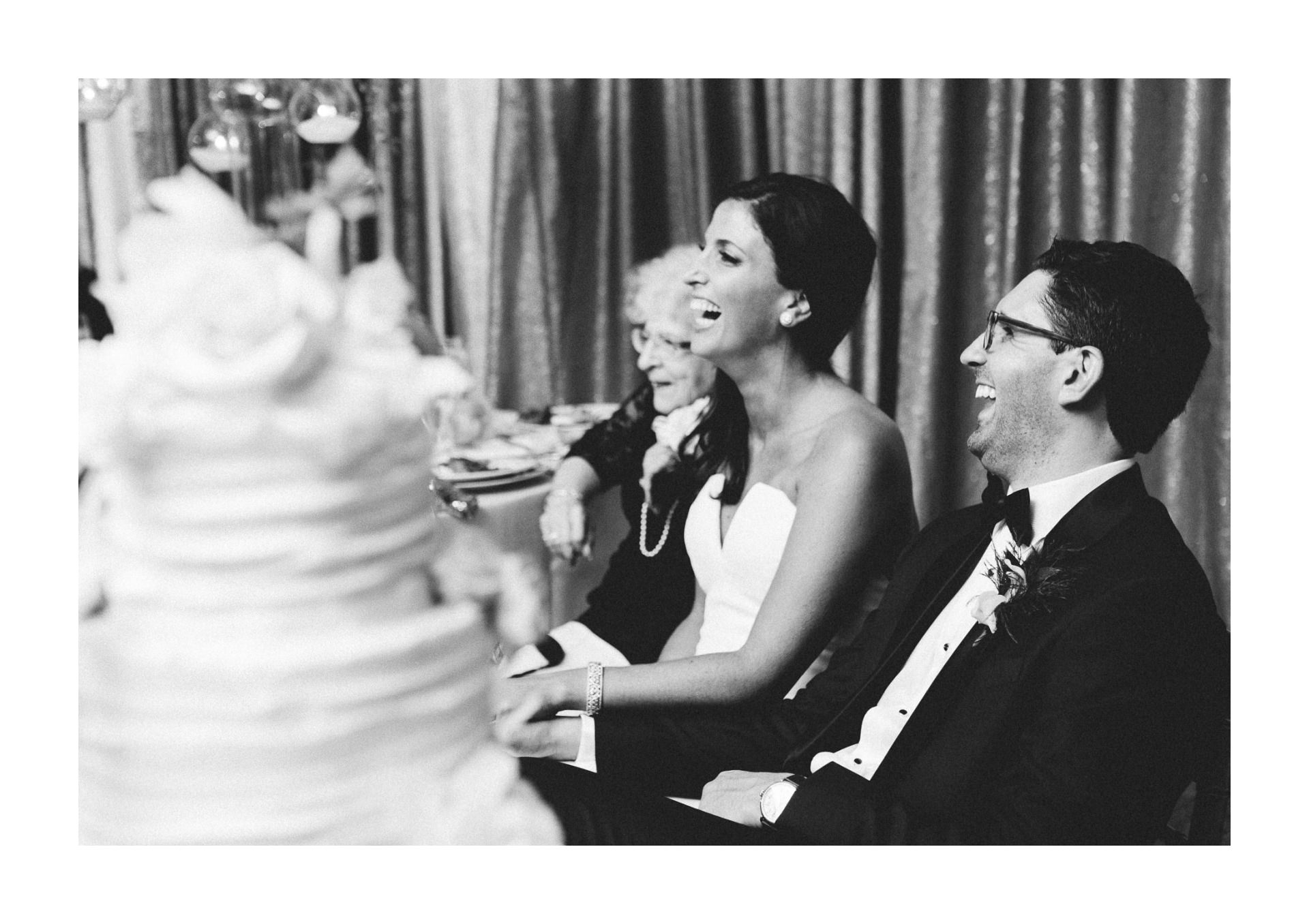 Beechmont Country Club Wedding Photographer in Beachwood 3 6.jpg