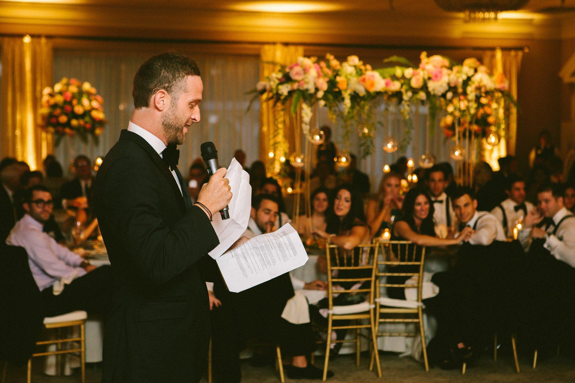 Beechmont Country Club Wedding Photographer in Beachwood 3 7.jpg