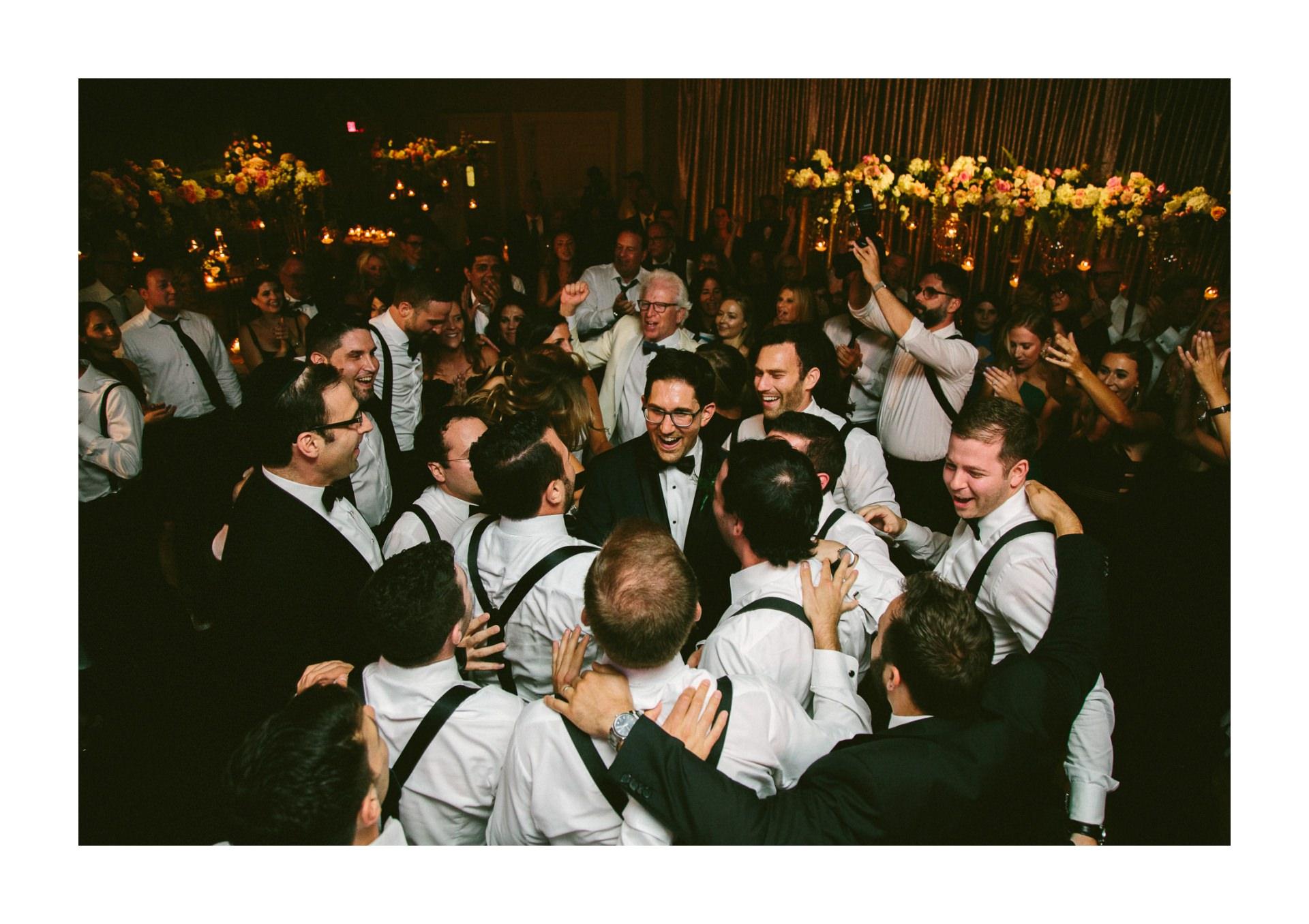 Beechmont Country Club Wedding Photographer in Beachwood 3 24.jpg