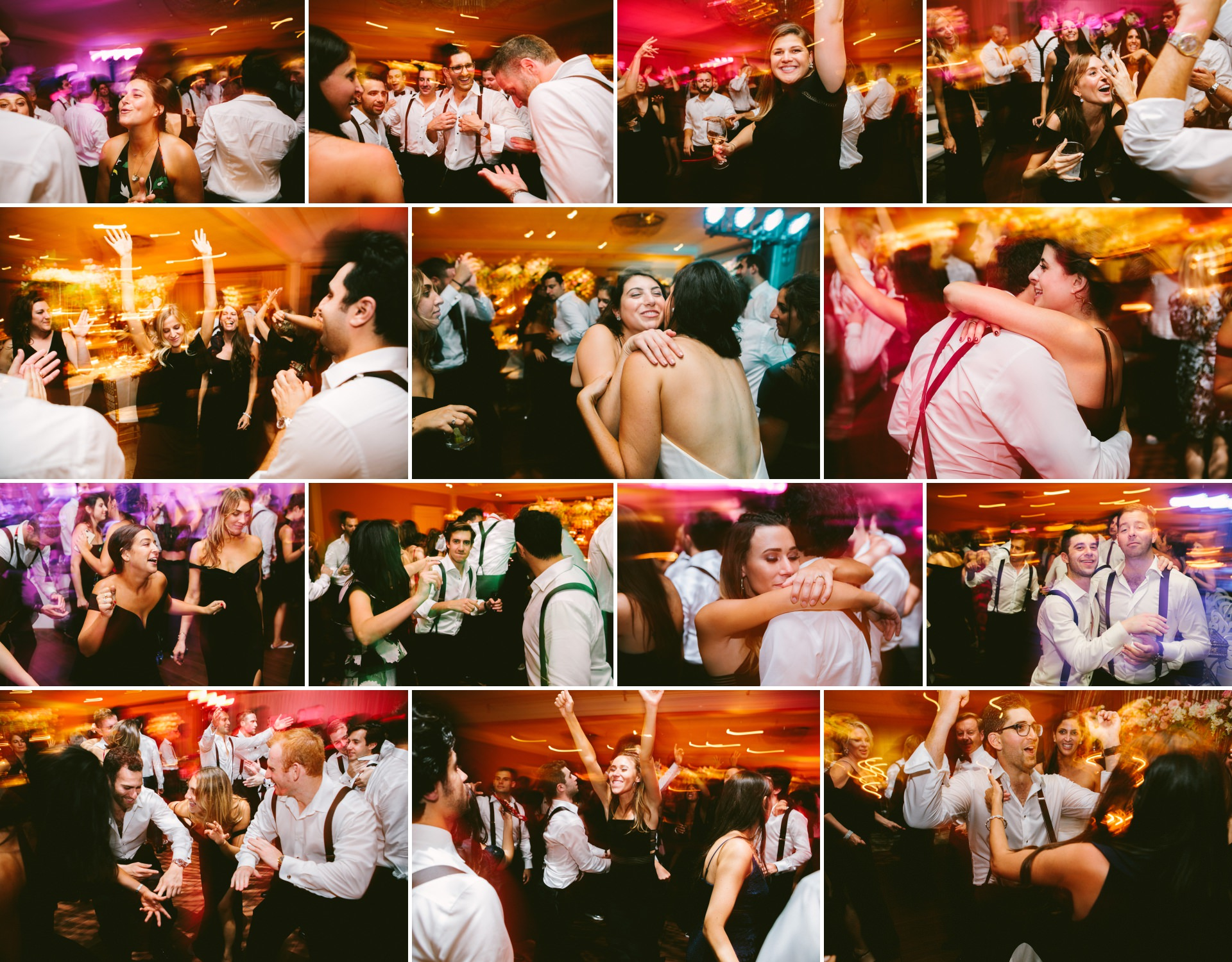 Beechmont Country Club Wedding Photographer in Beachwood 3 31.jpg