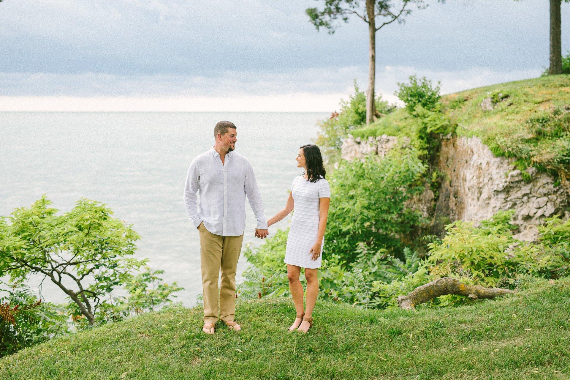 Catawba Island Club Wedding Photos 1.jpg