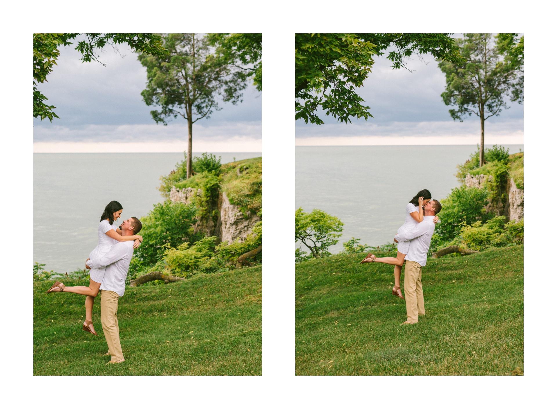 Catawba Island Club Wedding Photos 2.jpg