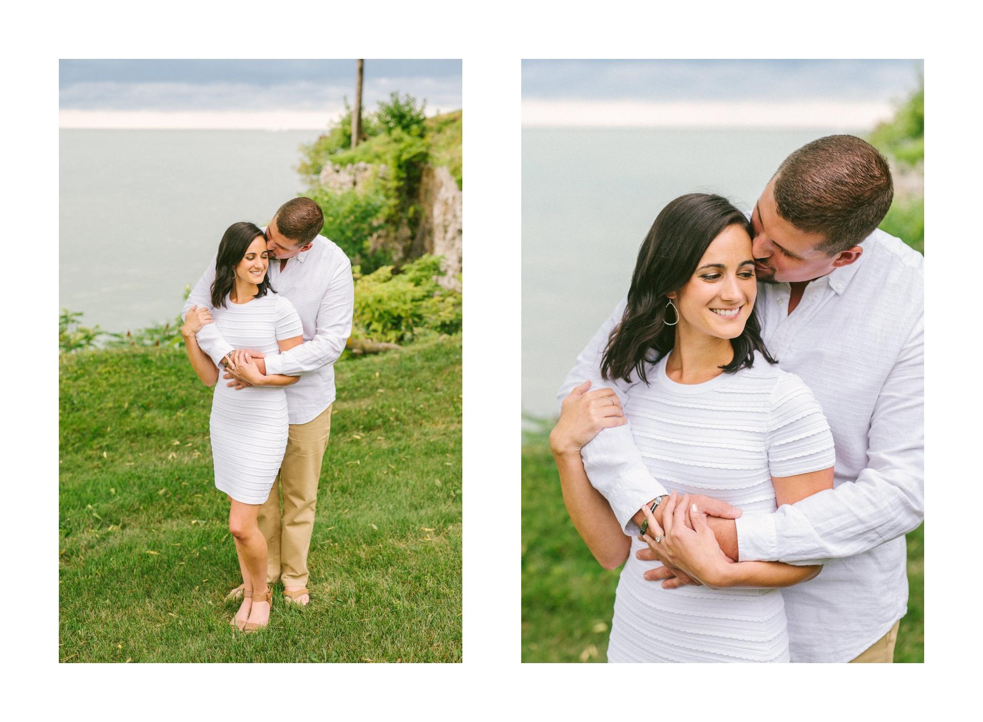 Catawba Island Club Wedding Photos 4.jpg