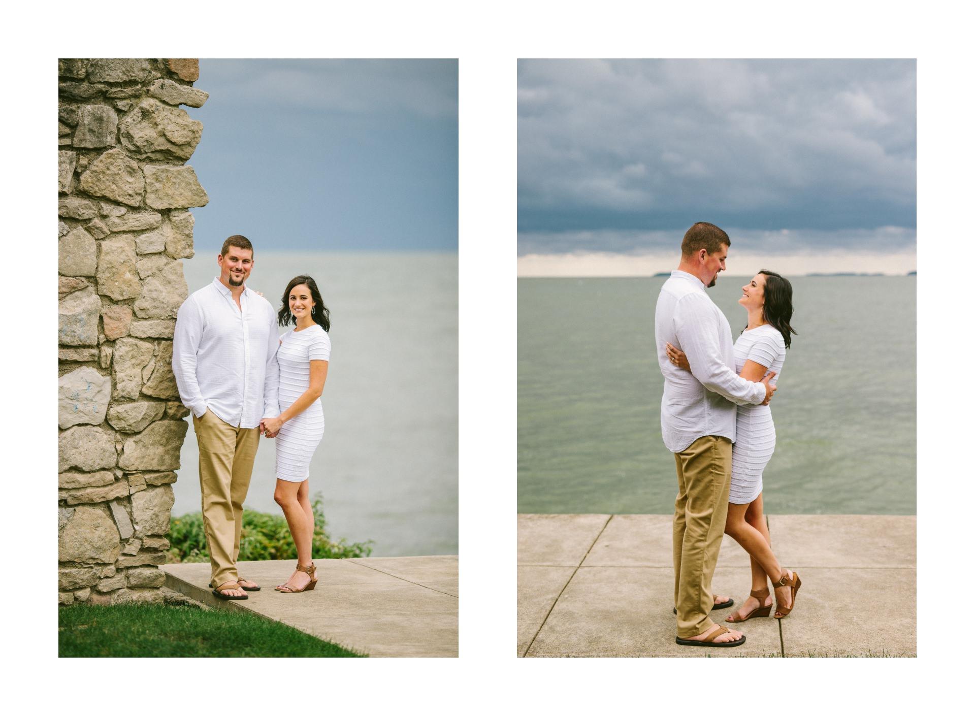 Catawba Island Club Wedding Photos 7.jpg