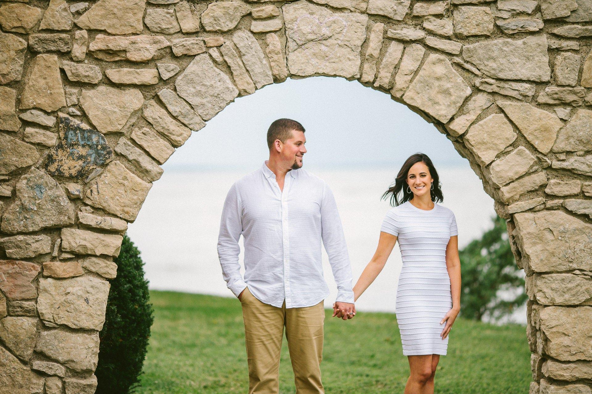 Catawba Island Club Wedding Photos 8.jpg