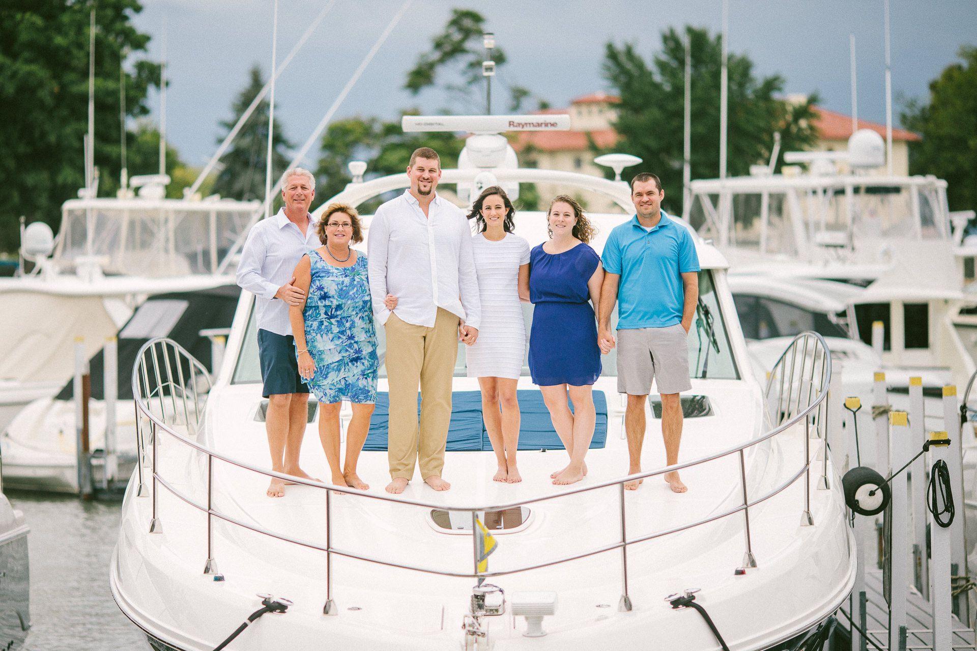 Catawba Island Club Wedding Photos 11.jpg