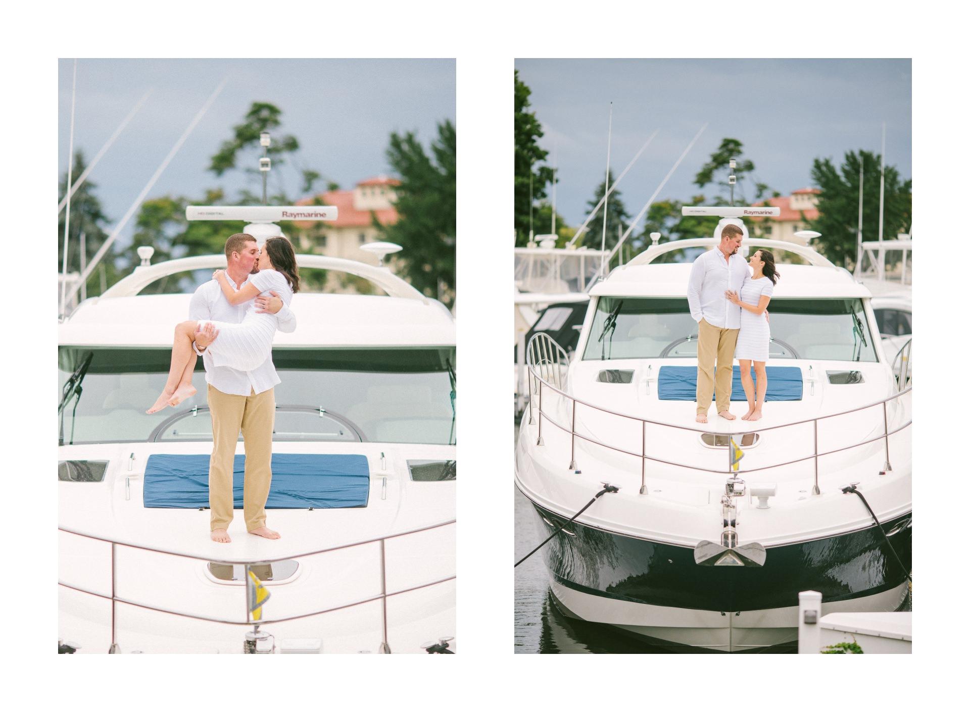 Catawba Island Club Wedding Photos 12.jpg