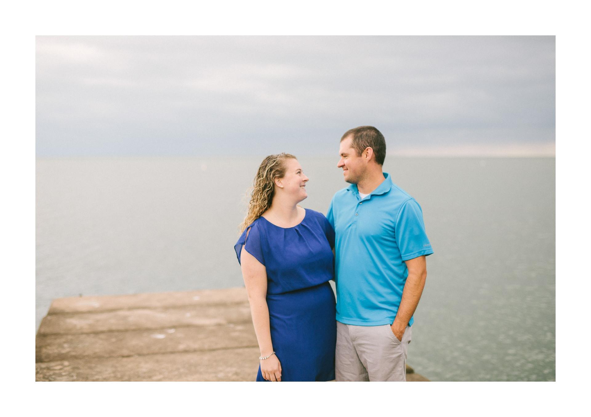 Catawba Island Club Wedding Photos 15.jpg