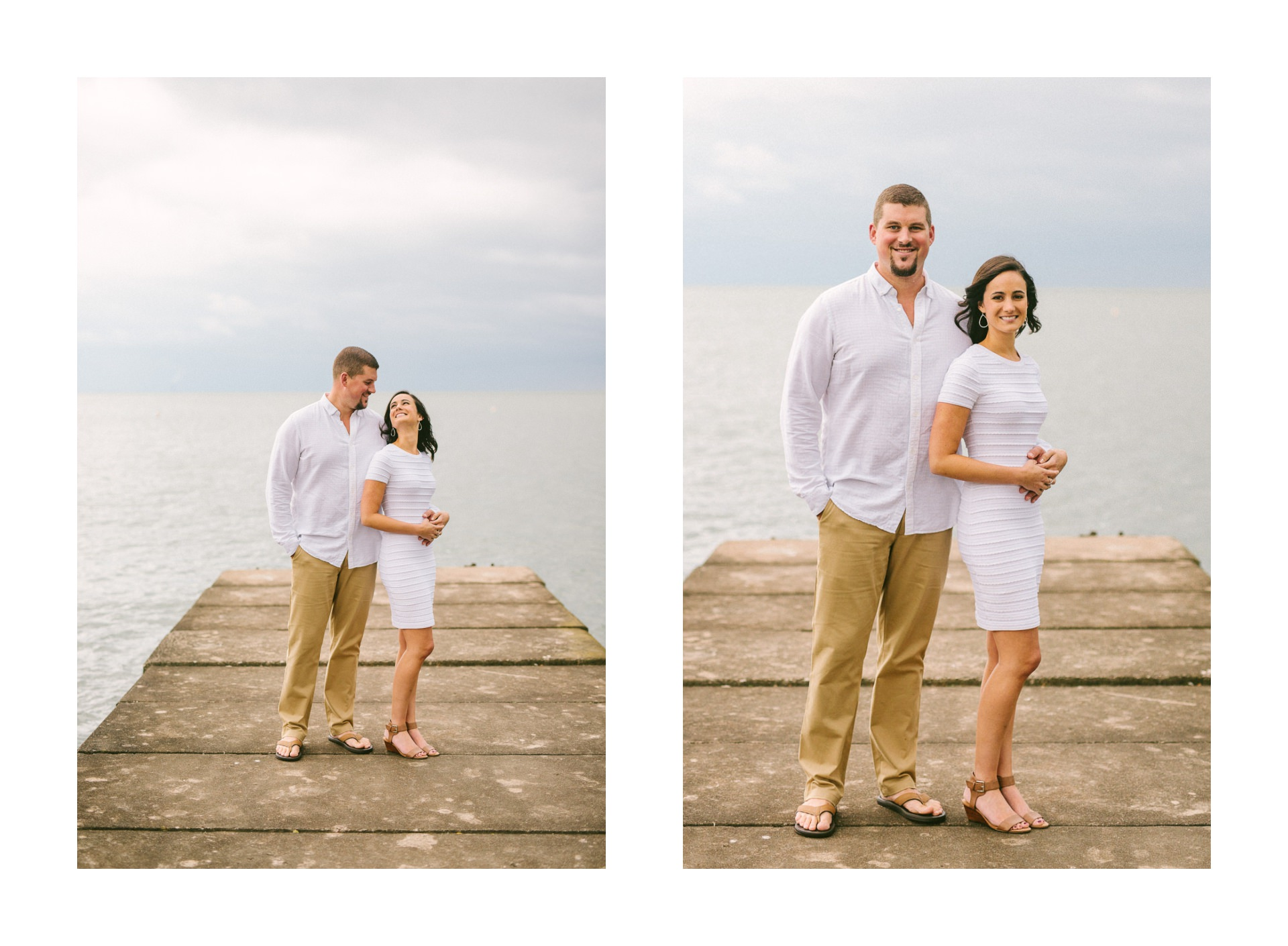 Catawba Island Club Wedding Photos 16.jpg