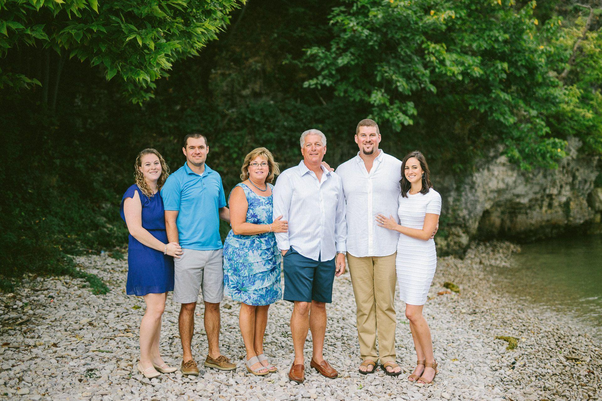 Catawba Island Club Wedding Photos 18.jpg